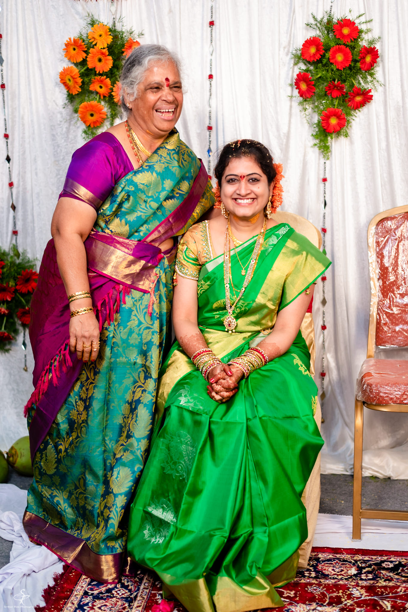 online-home-zoom-hyderabad-ringceremony-photographer--38