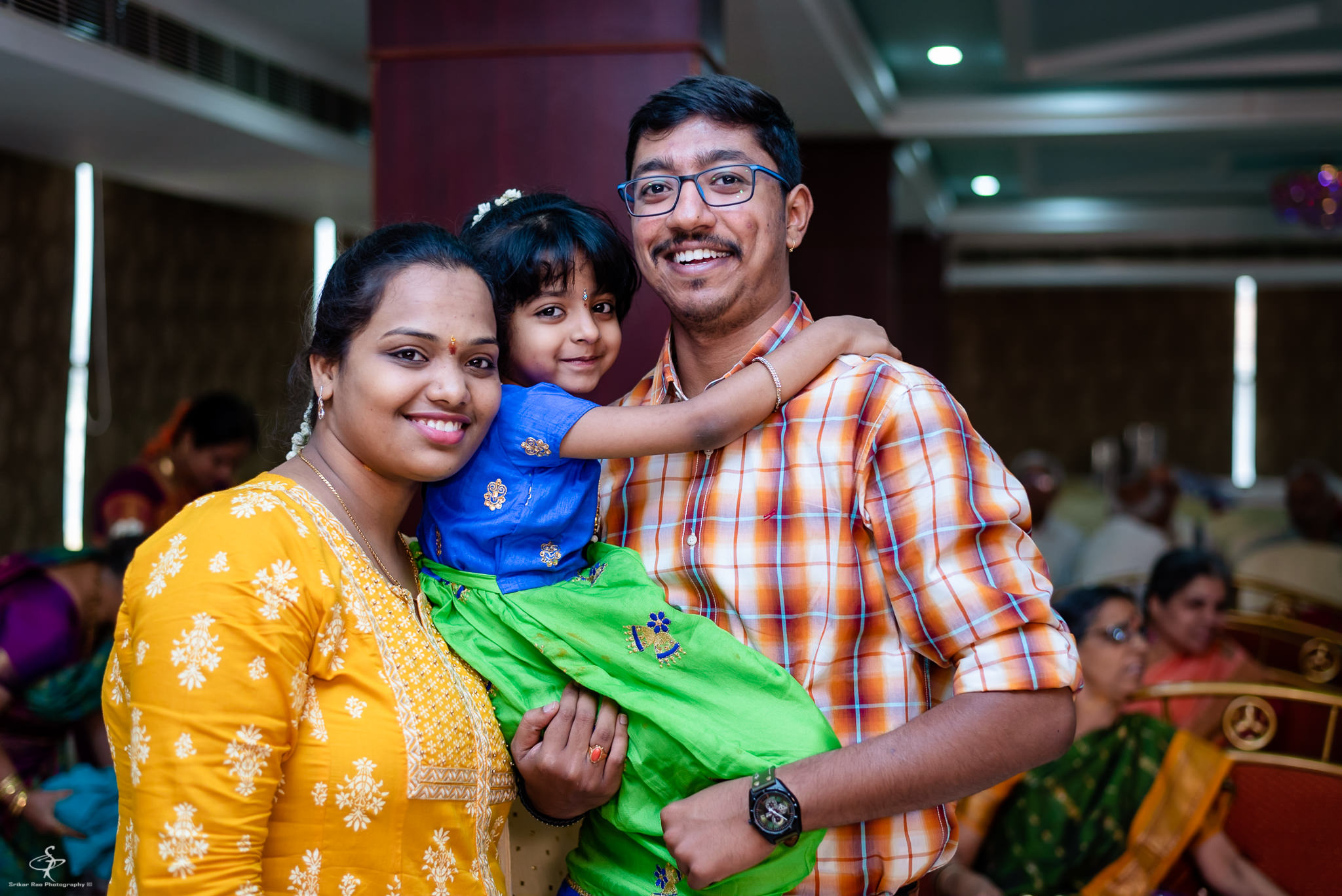 online-home-zoom-hyderabad-ringceremony-photographer--45