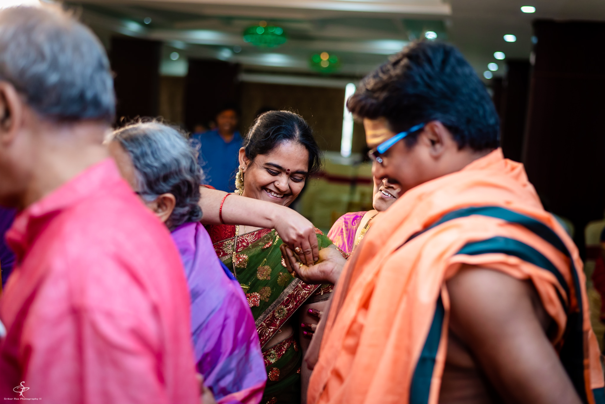 online-home-zoom-hyderabad-ringceremony-photographer--48