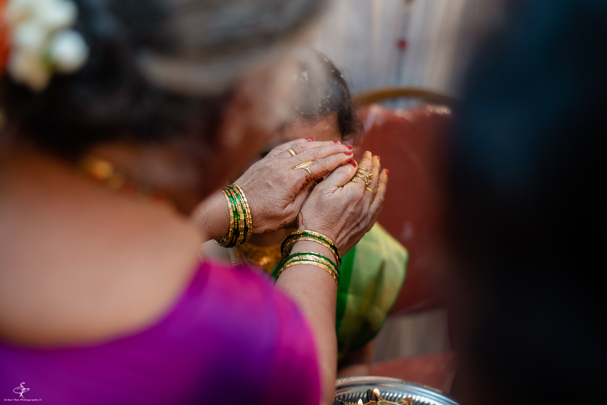 online-home-zoom-hyderabad-ringceremony-photographer--5