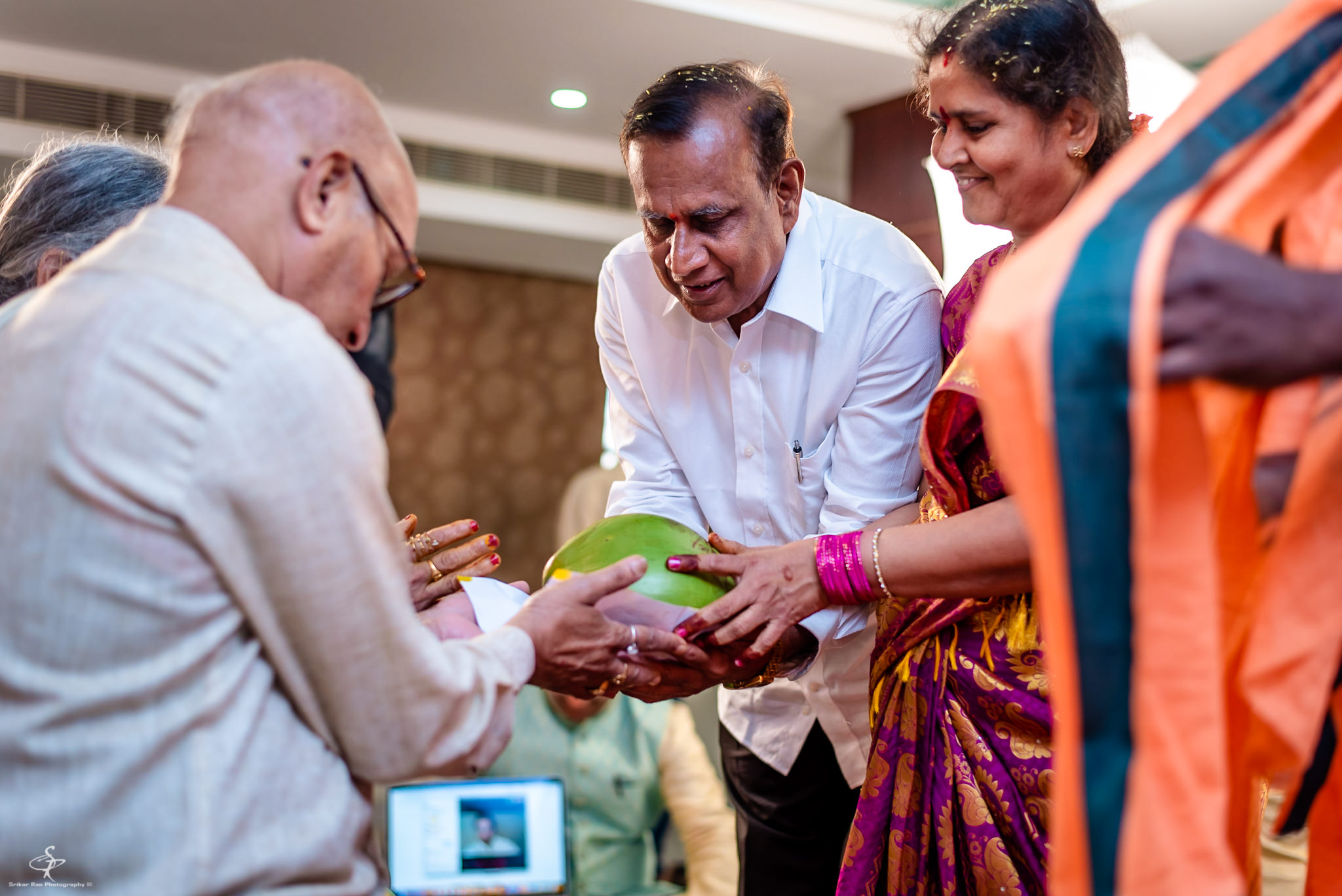 online-home-zoom-hyderabad-ringceremony-photographer--53