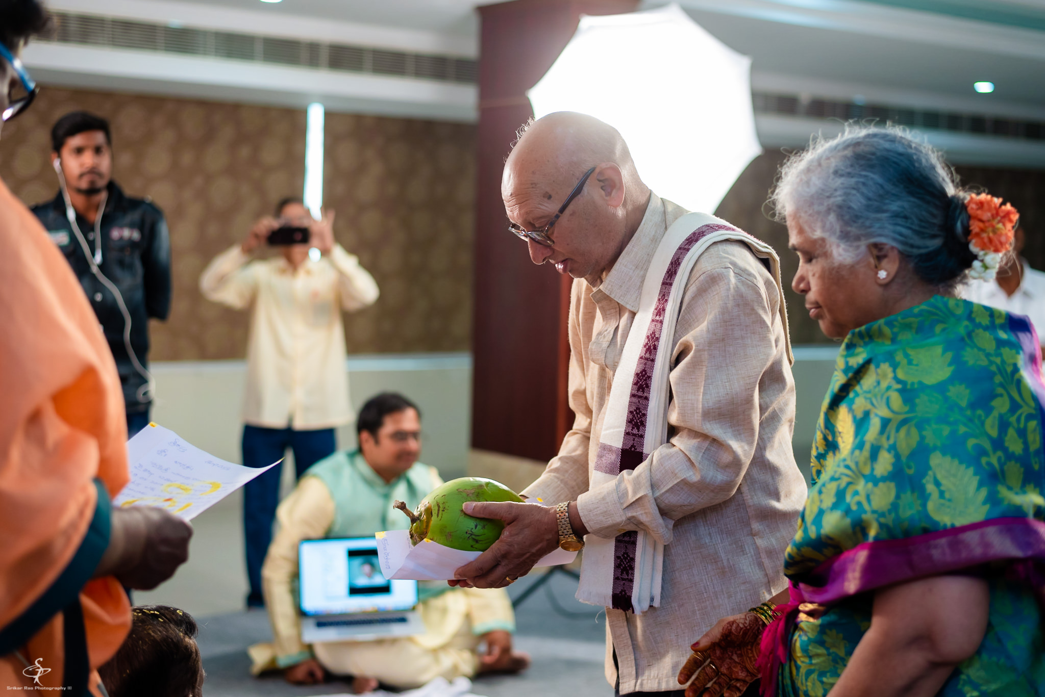 online-home-zoom-hyderabad-ringceremony-photographer--55