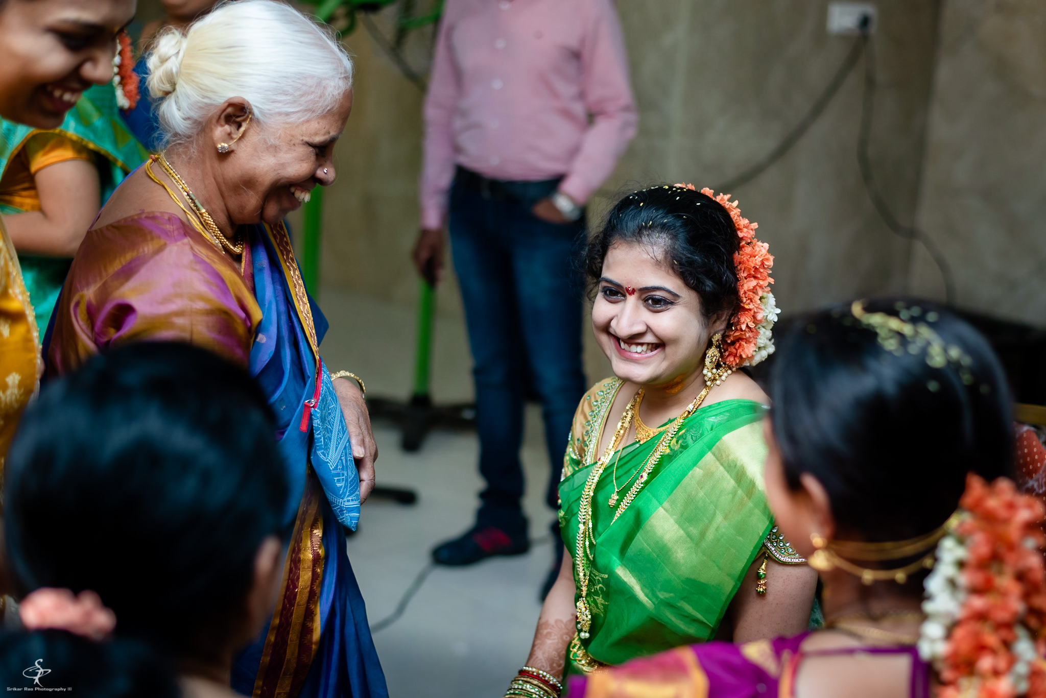 online-home-zoom-hyderabad-ringceremony-photographer--56