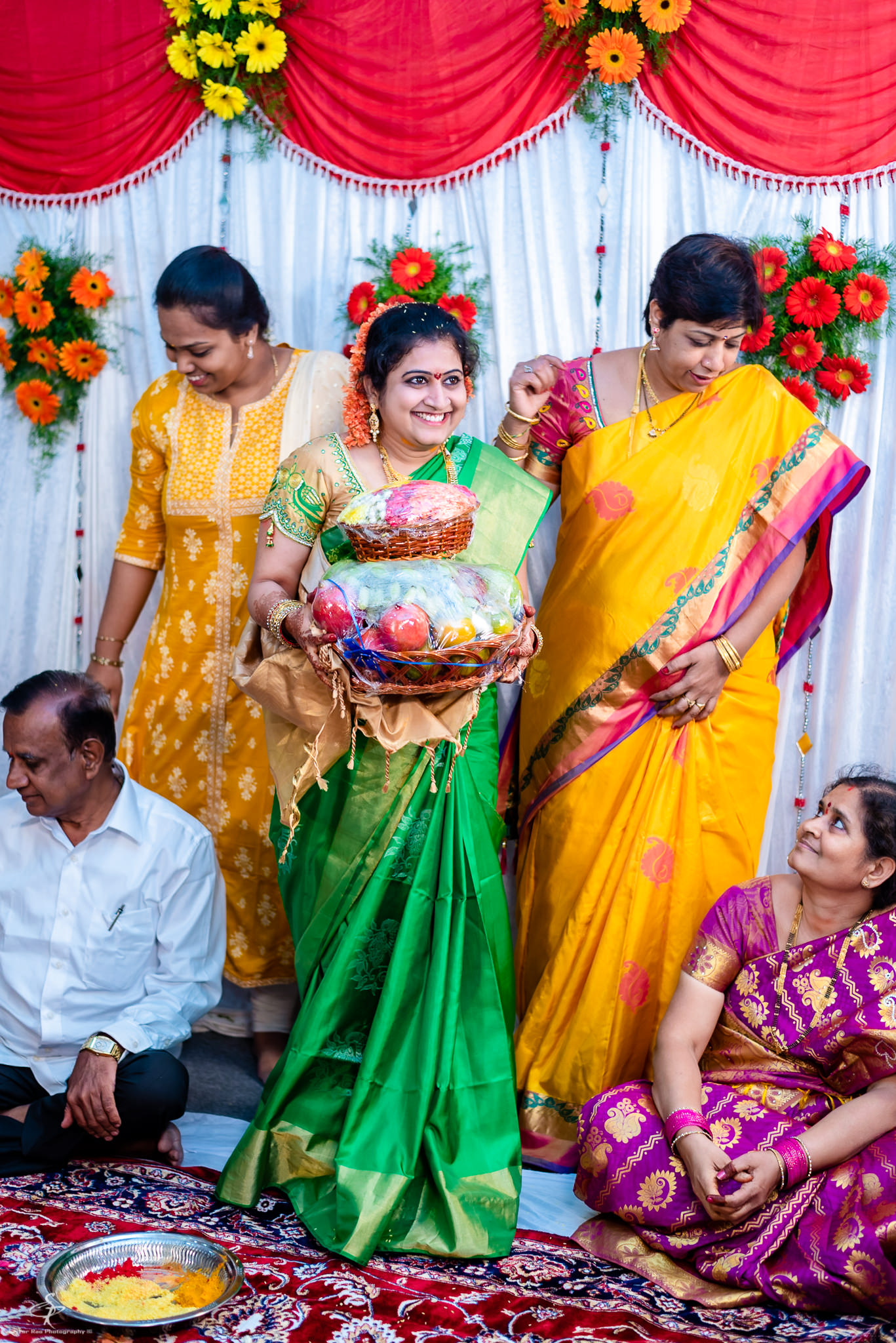 online-home-zoom-hyderabad-ringceremony-photographer--60