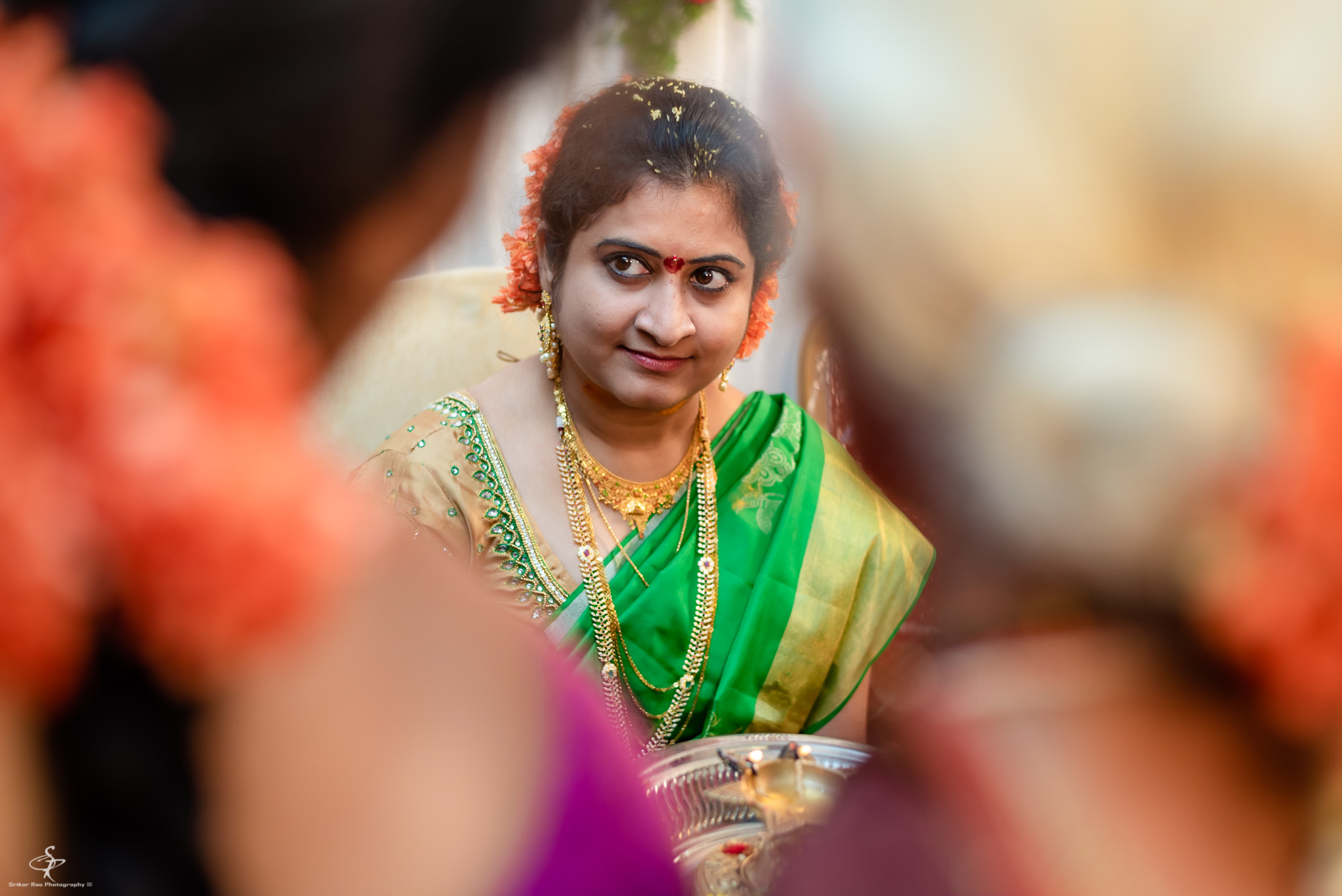 online-home-zoom-hyderabad-ringceremony-photographer--6