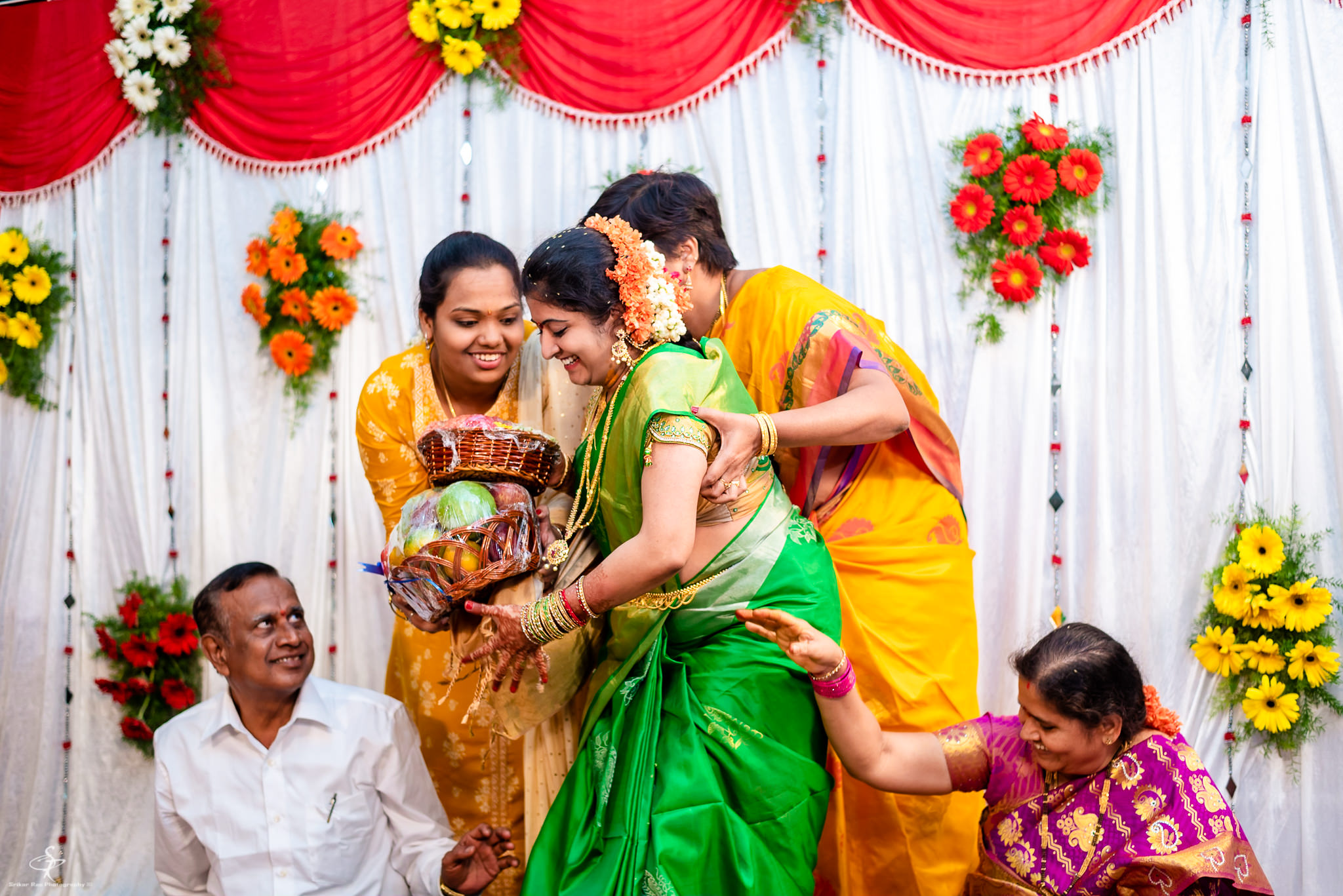 online-home-zoom-hyderabad-ringceremony-photographer--61