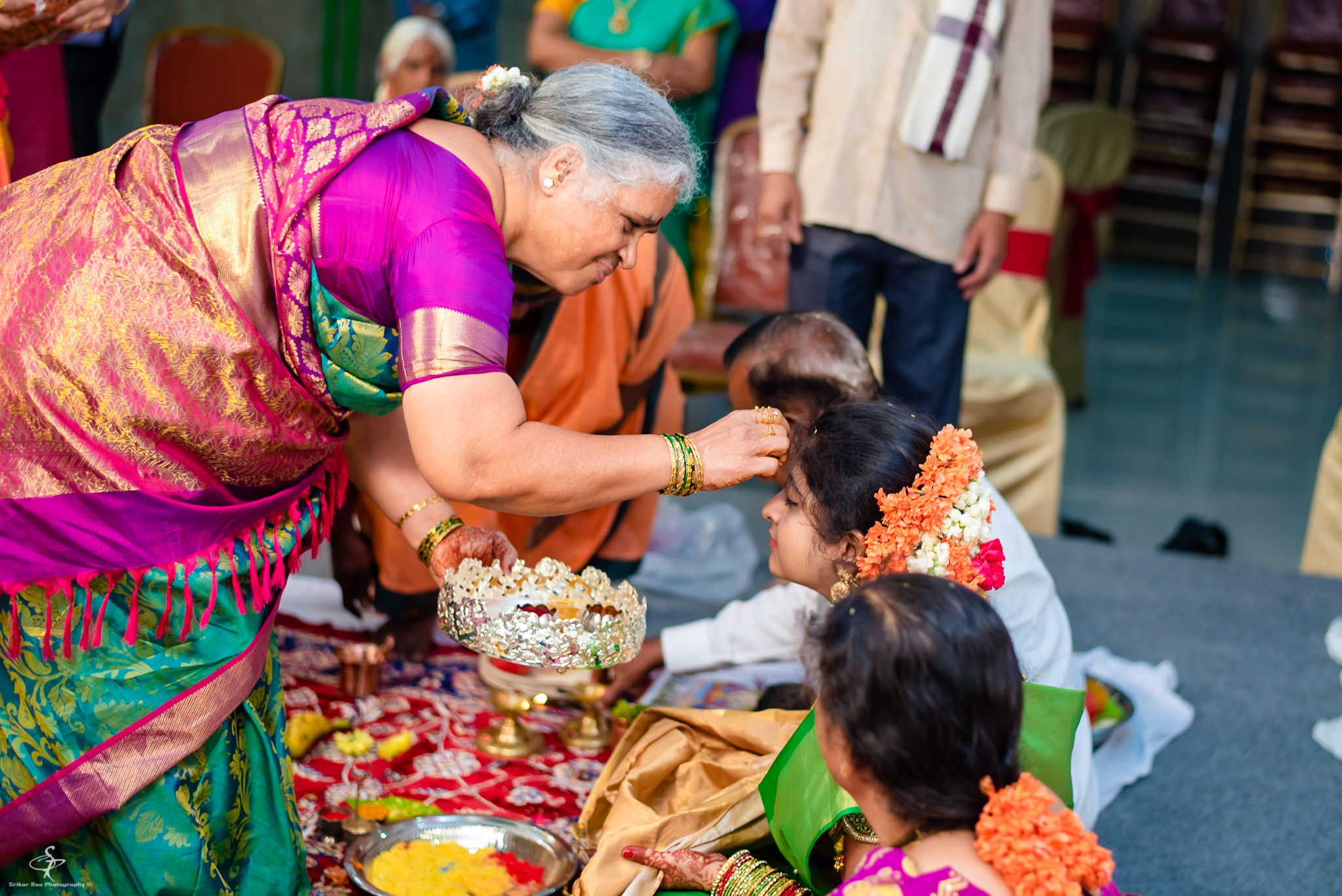 online-home-zoom-hyderabad-ringceremony-photographer--64