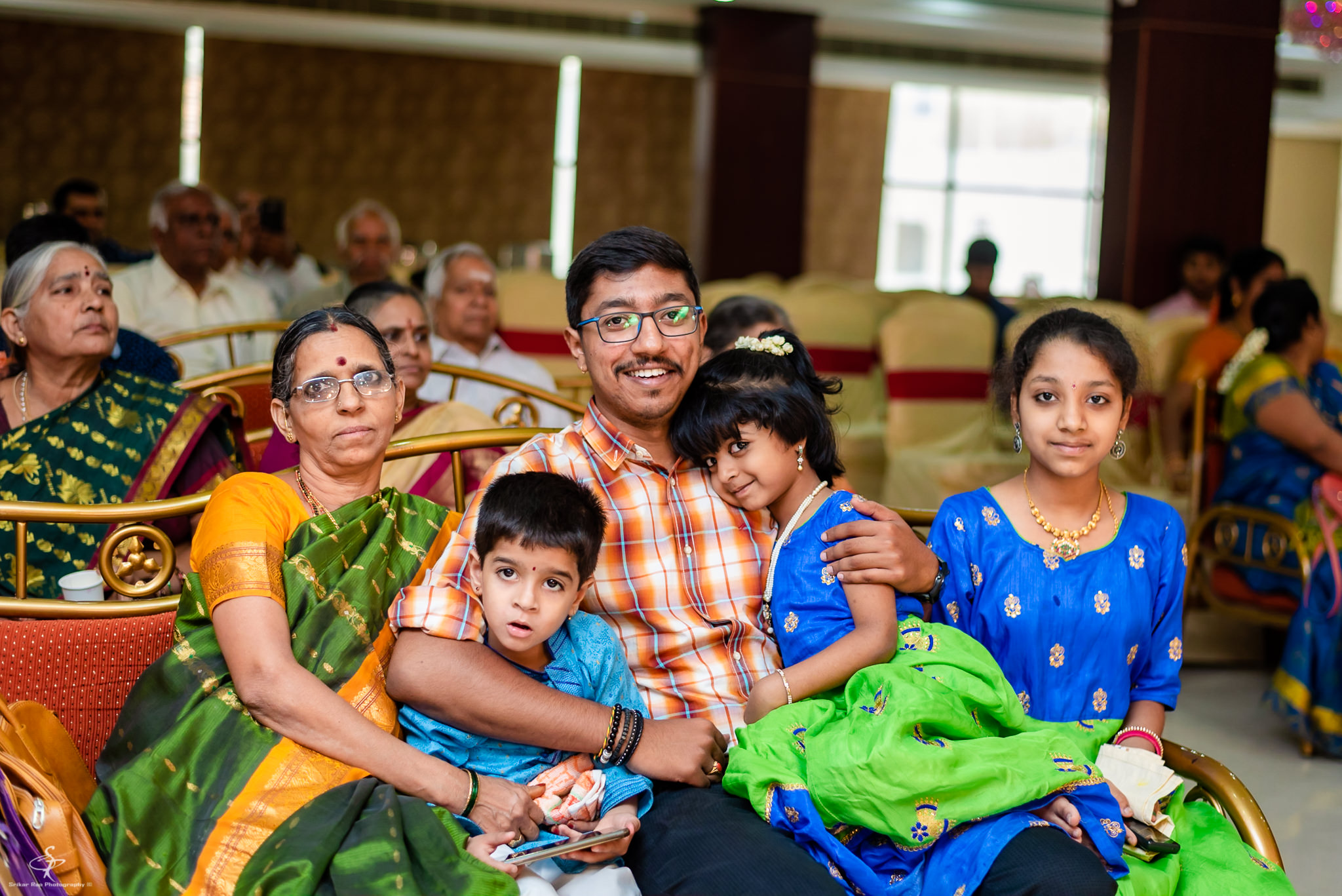 online-home-zoom-hyderabad-ringceremony-photographer--65