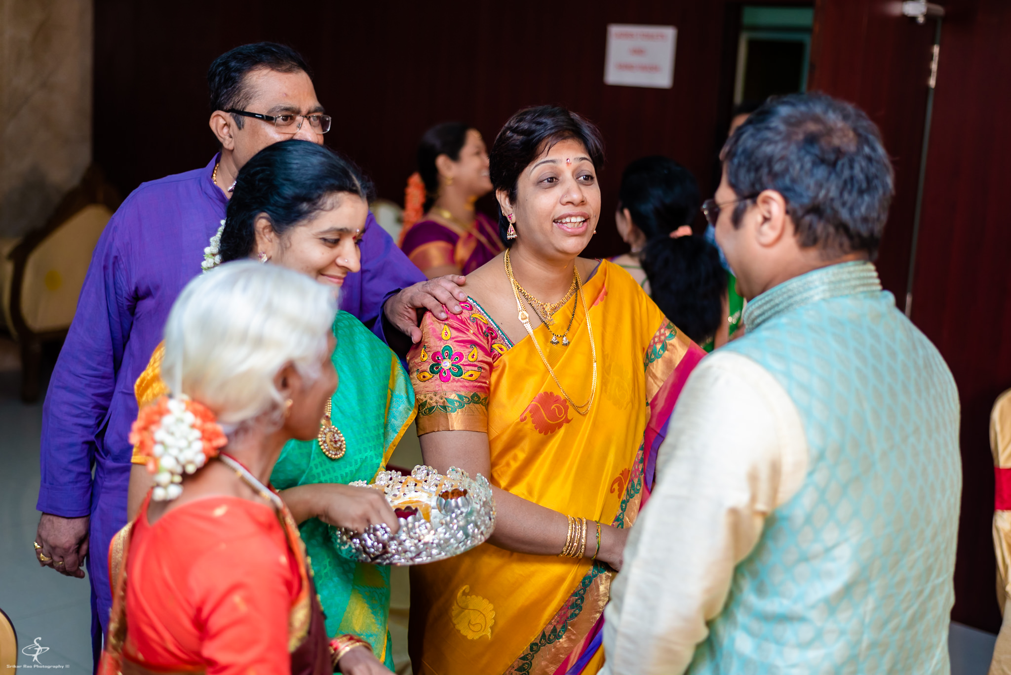 online-home-zoom-hyderabad-ringceremony-photographer--66