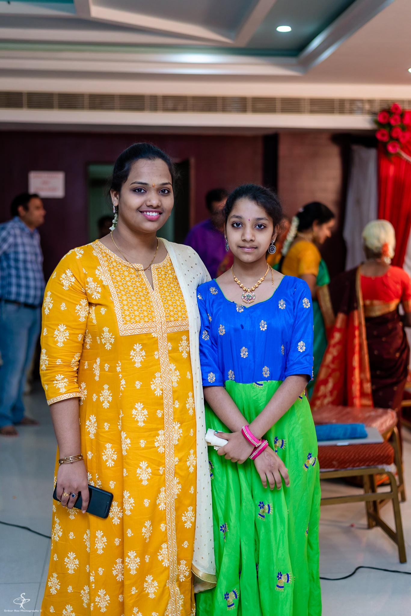 online-home-zoom-hyderabad-ringceremony-photographer--67