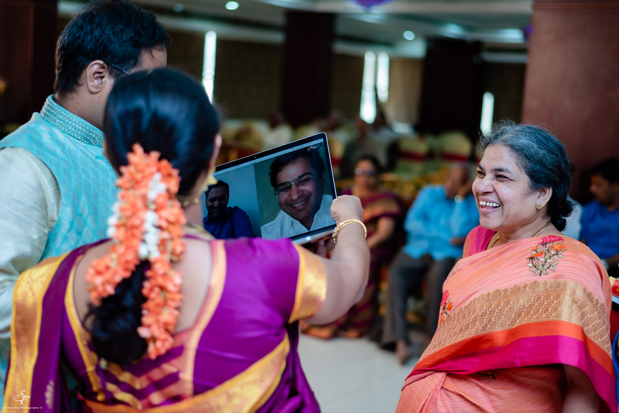 online-home-zoom-hyderabad-ringceremony-photographer--73