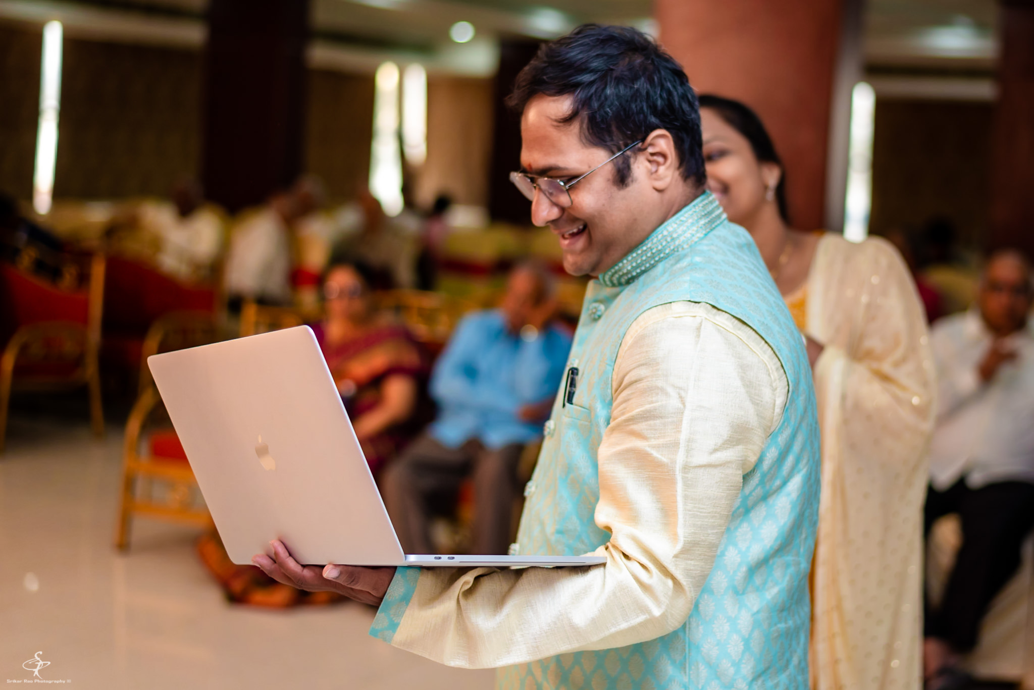 online-home-zoom-hyderabad-ringceremony-photographer--74