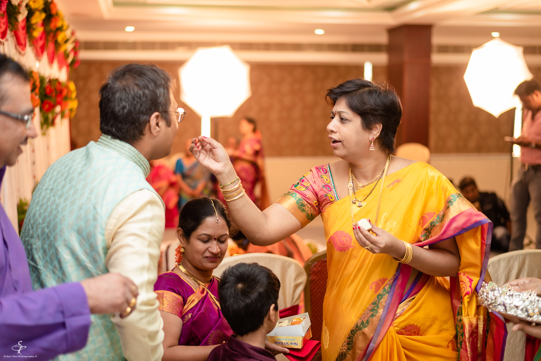 online-home-zoom-hyderabad-ringceremony-photographer--77