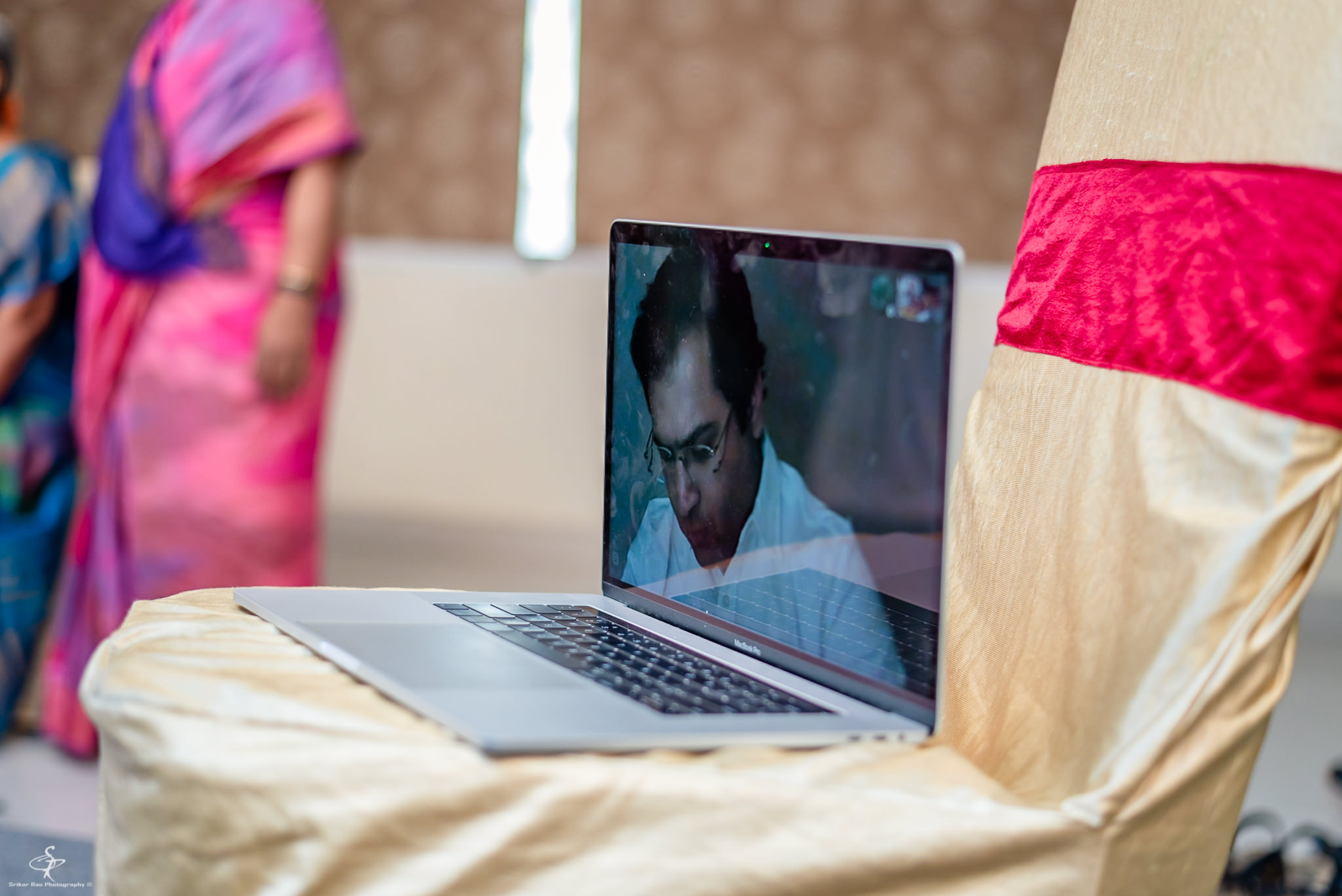 online-home-zoom-hyderabad-ringceremony-photographer--82