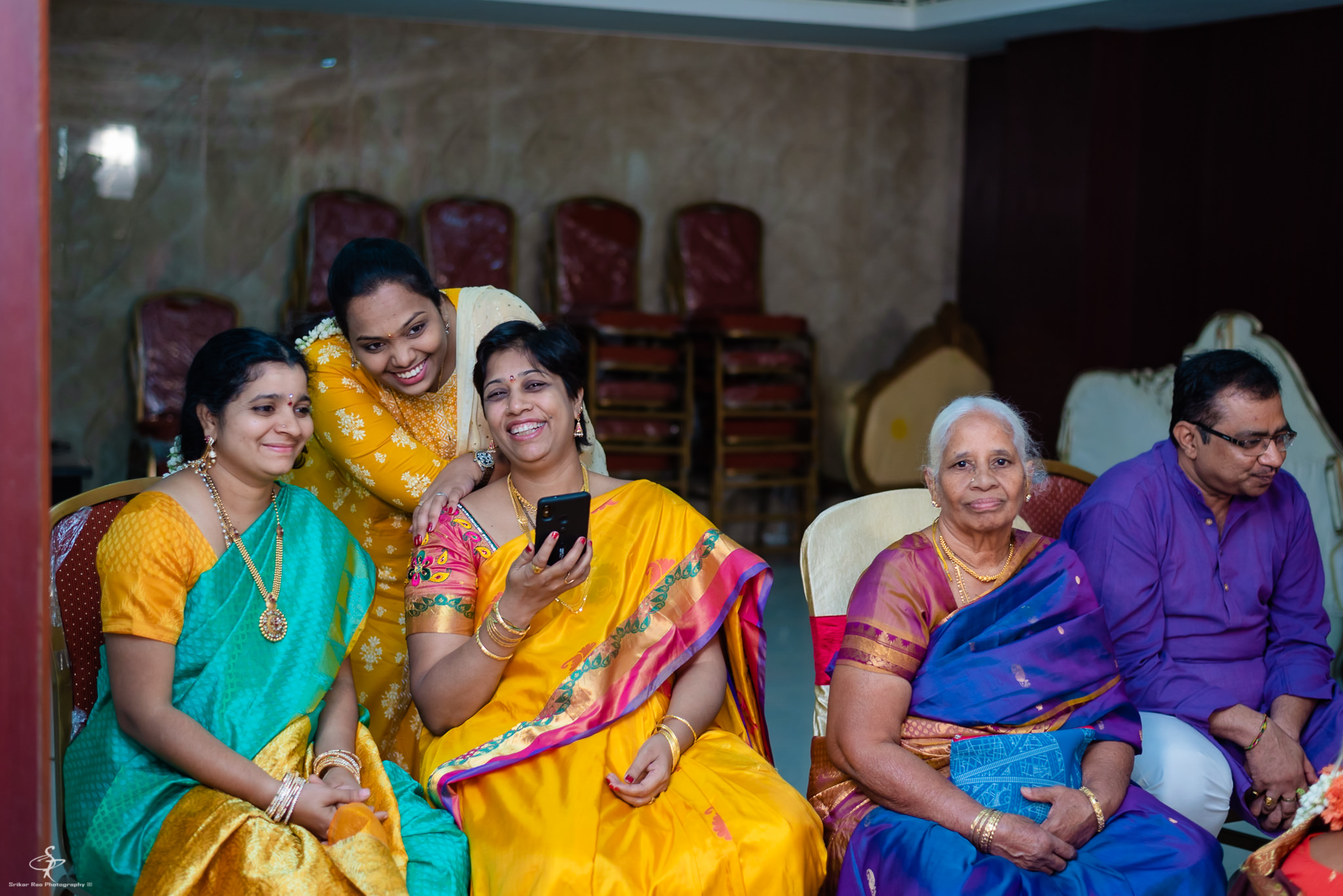 online-home-zoom-hyderabad-ringceremony-photographer--83