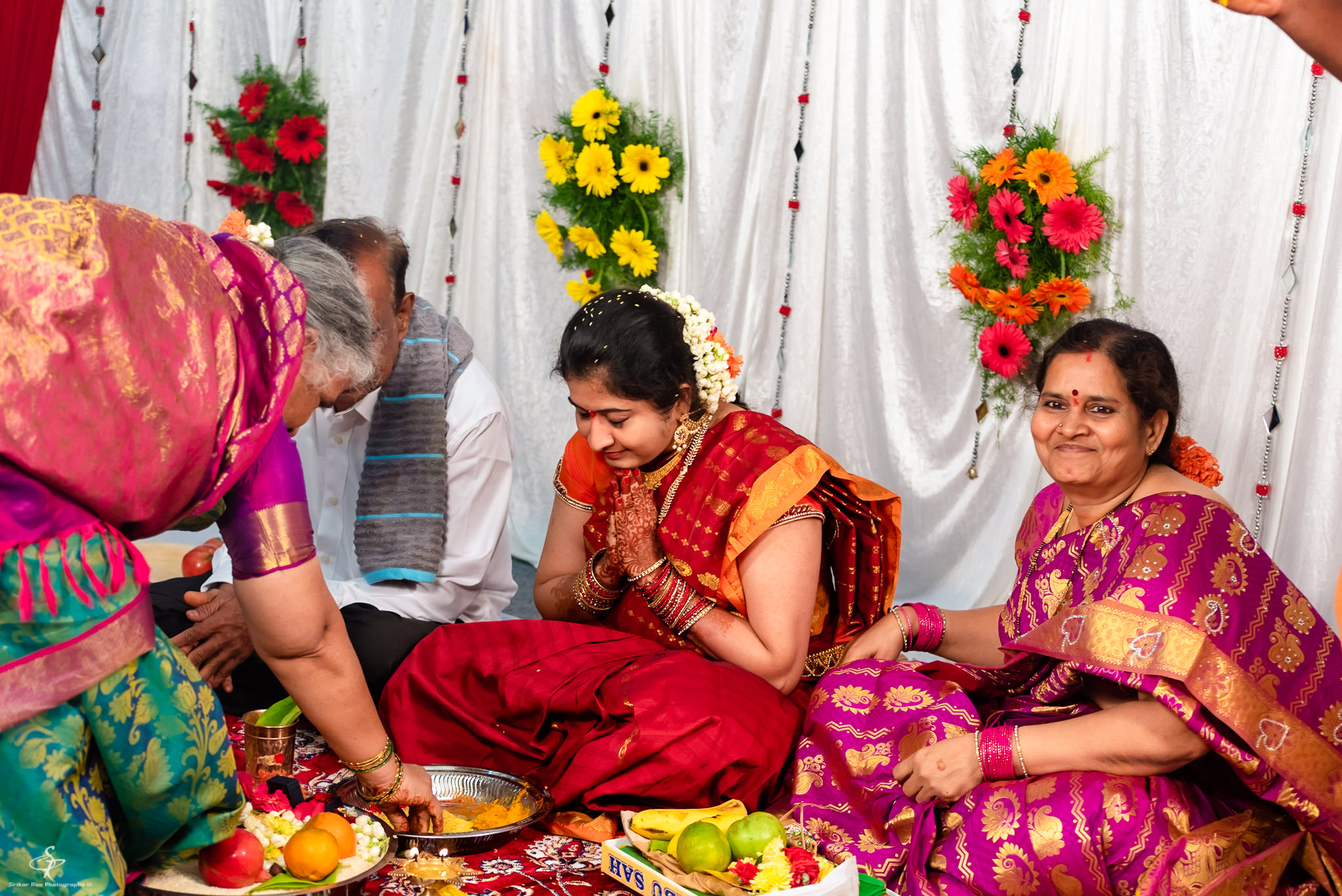 online-home-zoom-hyderabad-ringceremony-photographer--87