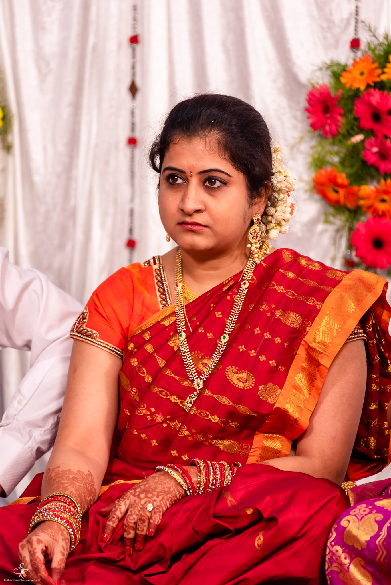 online-home-zoom-hyderabad-ringceremony-photographer--92
