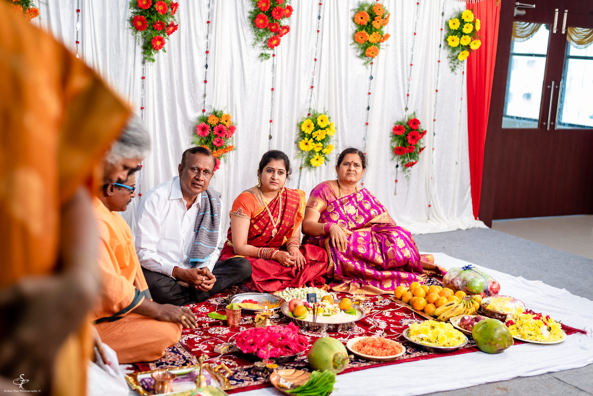 online-home-zoom-hyderabad-ringceremony-photographer--93