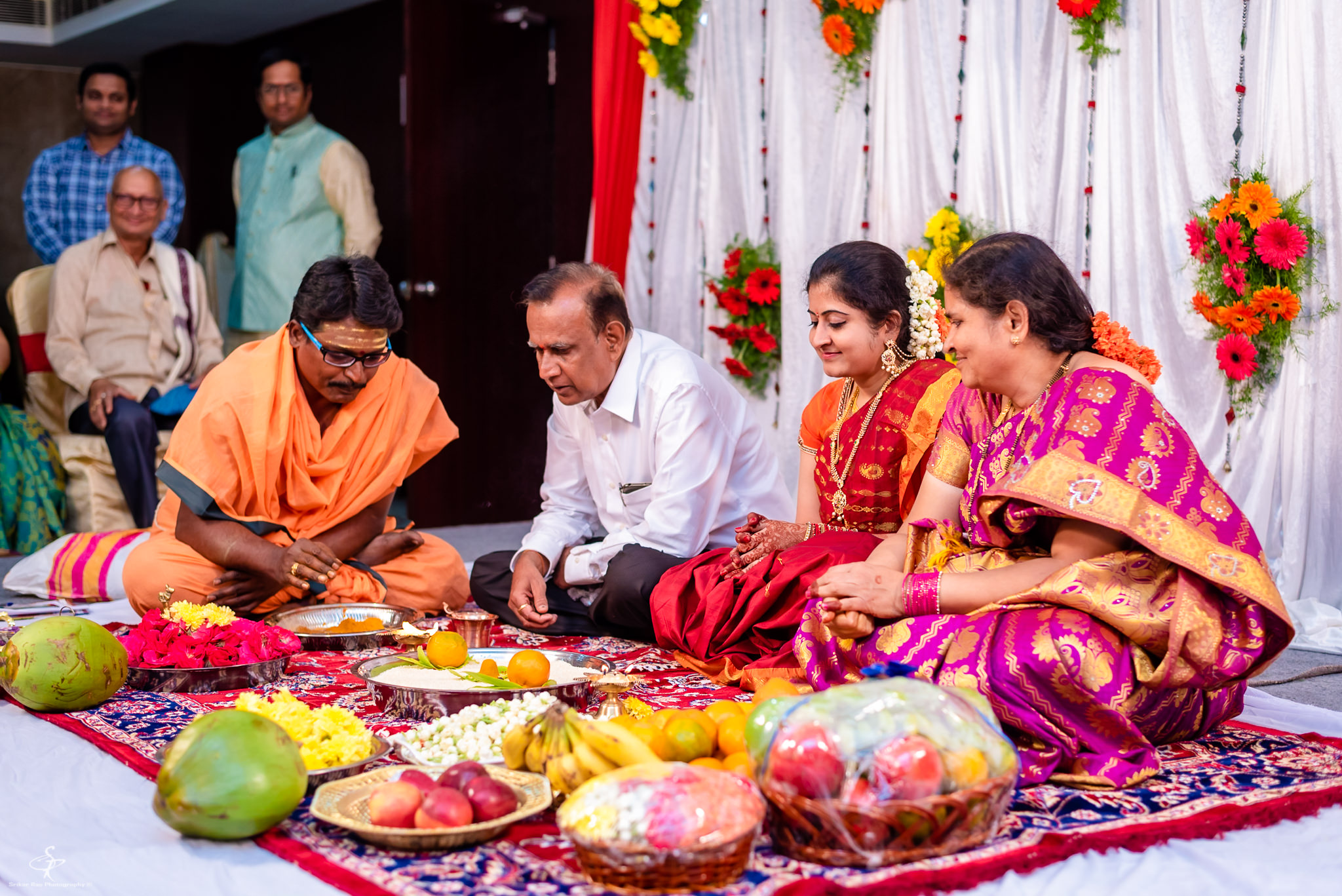 online-home-zoom-hyderabad-ringceremony-photographer--97