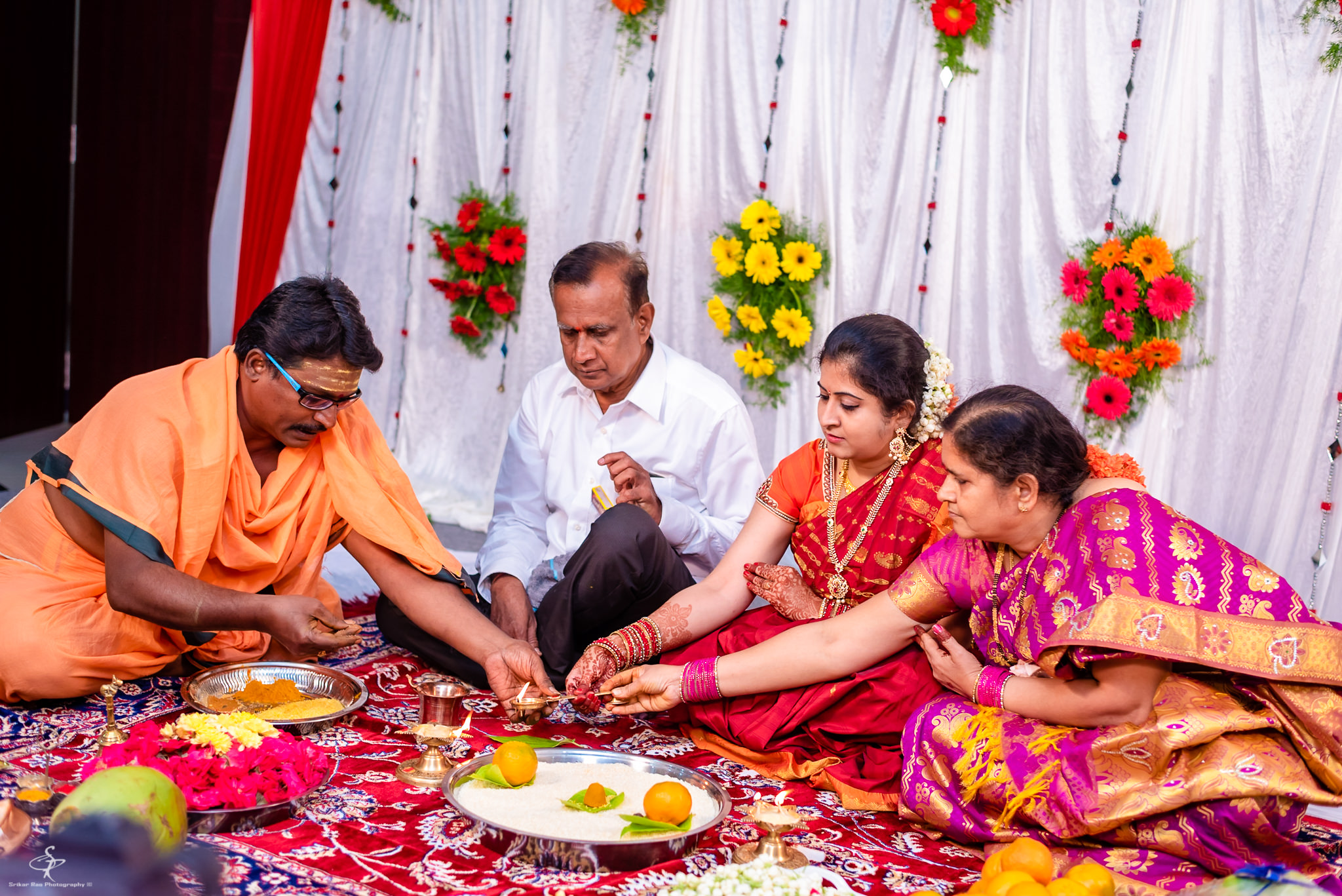 online-home-zoom-hyderabad-ringceremony-photographer--98