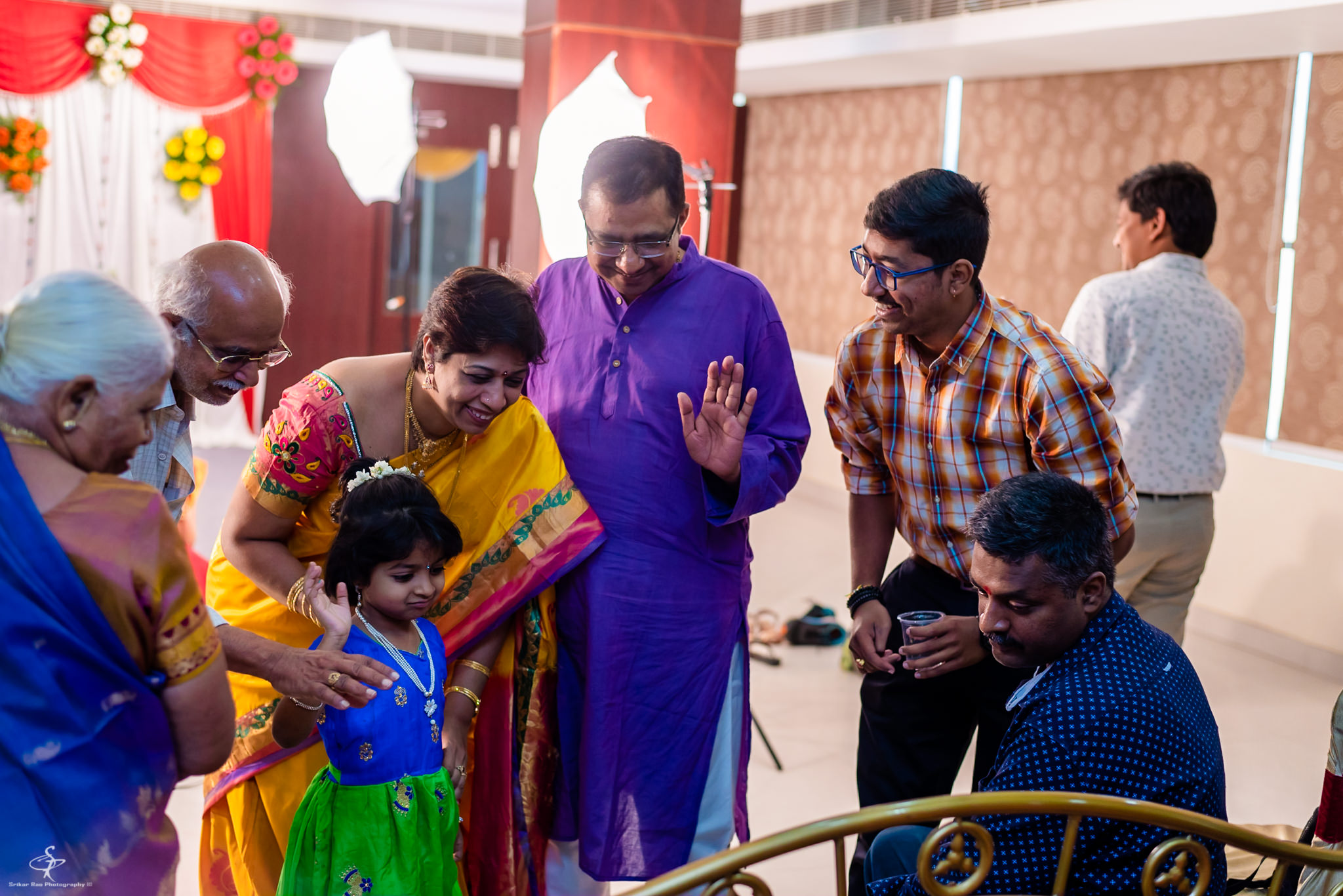 online-home-zoom-hyderabad-ringceremony-photographer--99