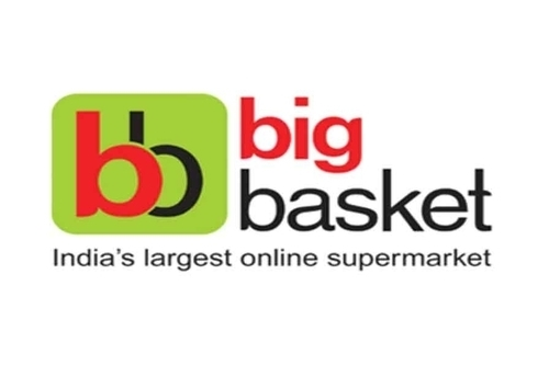 Big Basket Videographer