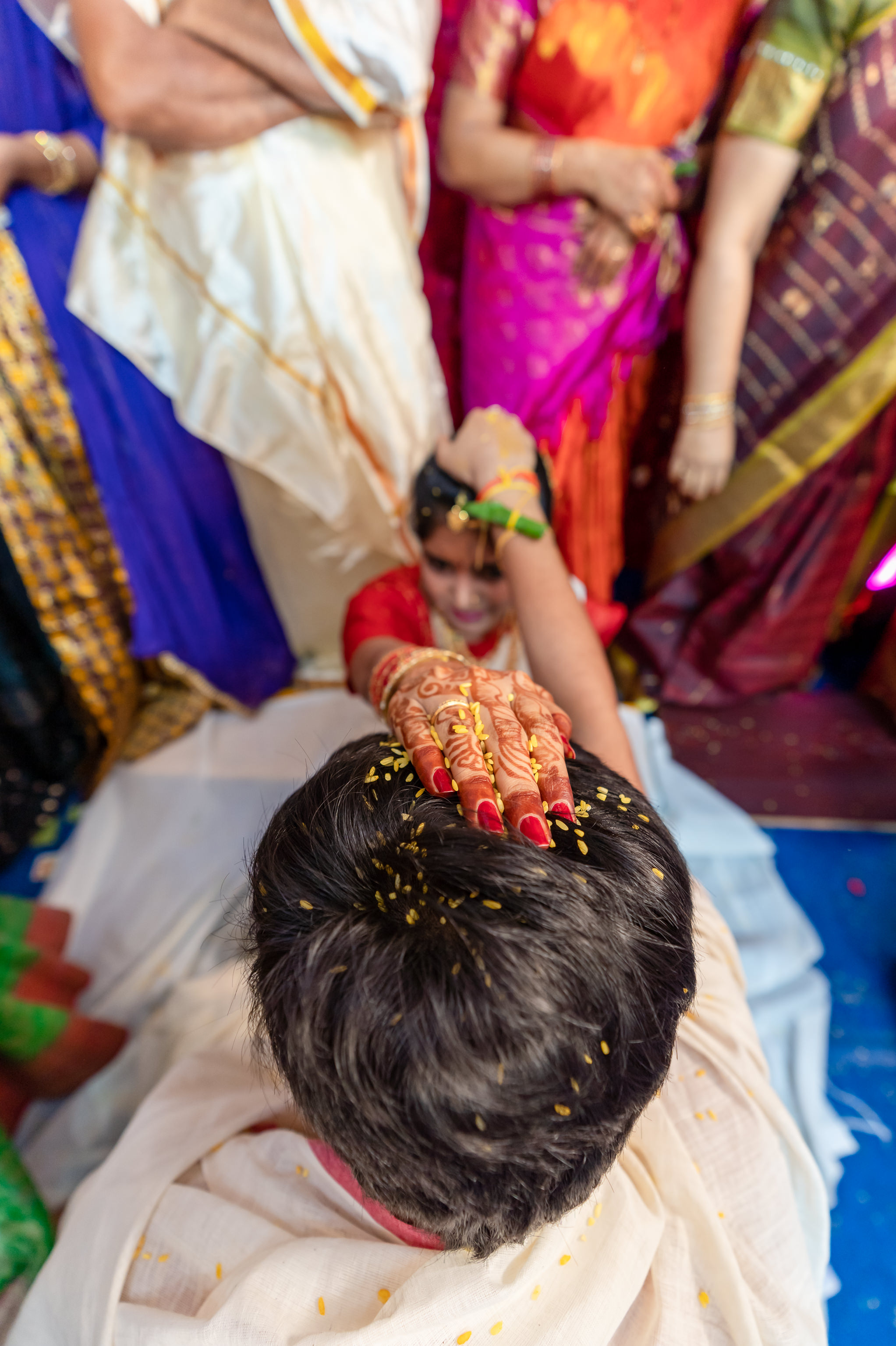 best-small-wedding-photographer-vijayawada-104