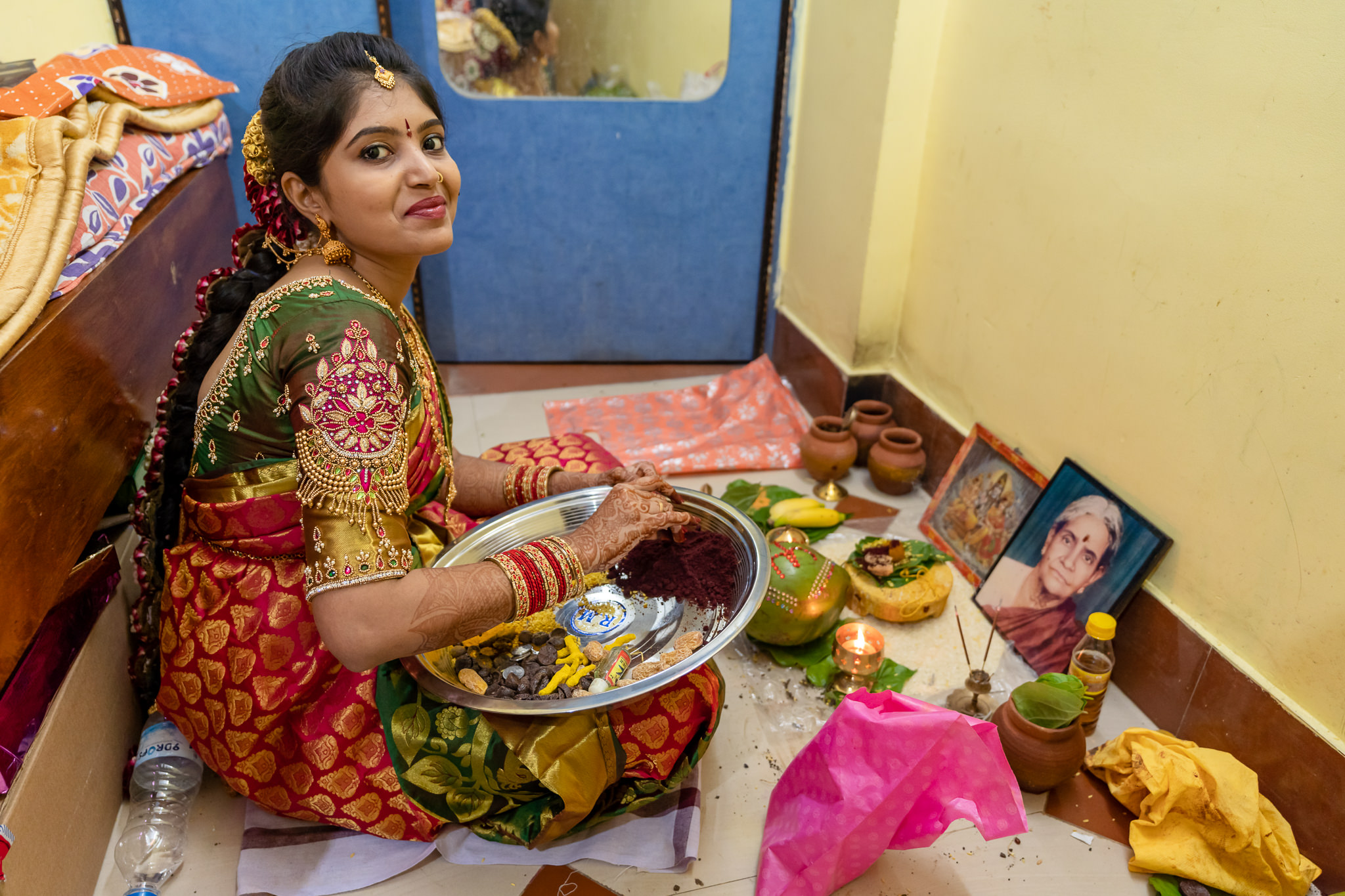 best-small-wedding-photographer-vijayawada-117