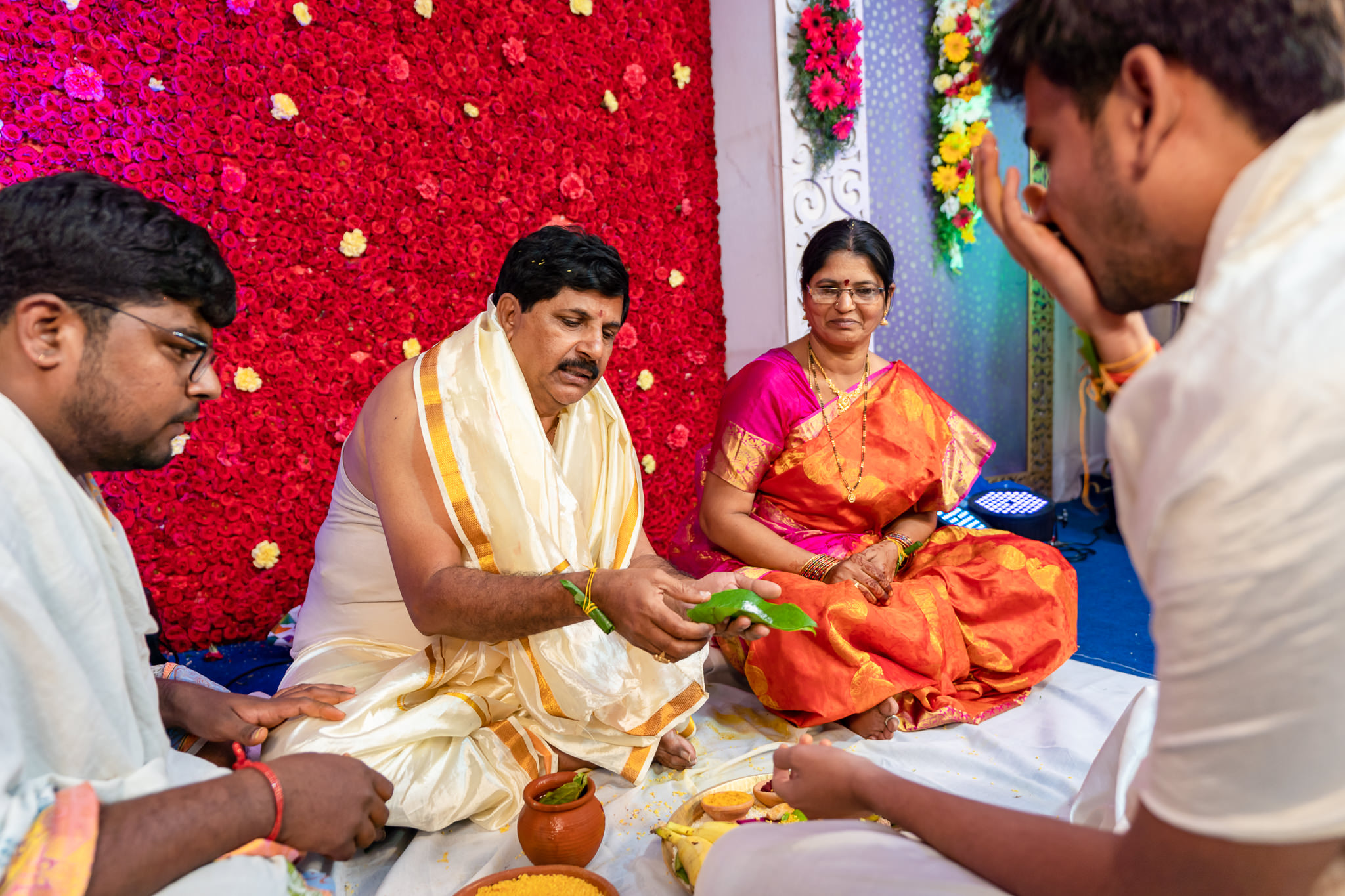 best-small-wedding-photographer-vijayawada-120