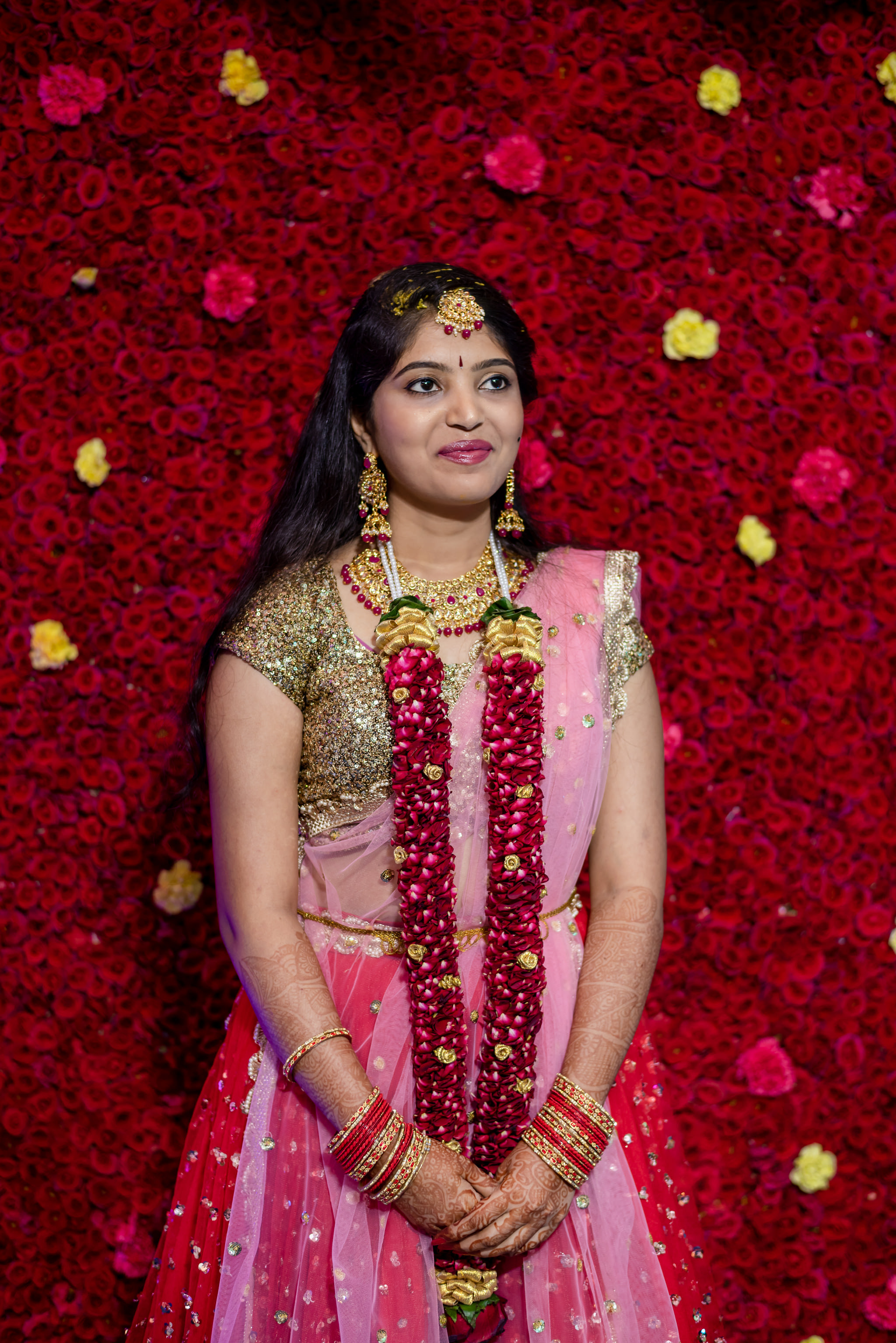 best-small-wedding-photographer-vijayawada-130