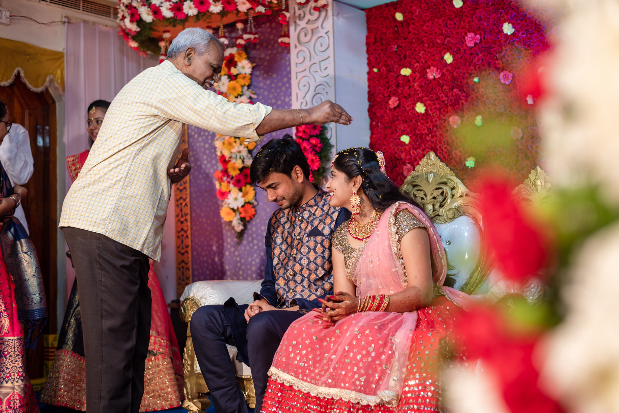 best-small-wedding-photographer-vijayawada-159