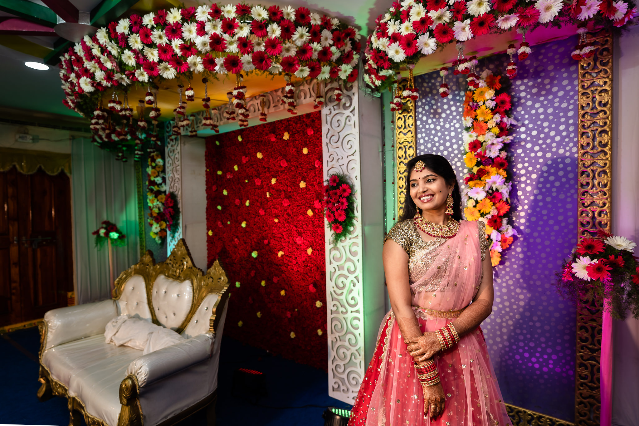 best-small-wedding-photographer-vijayawada-162
