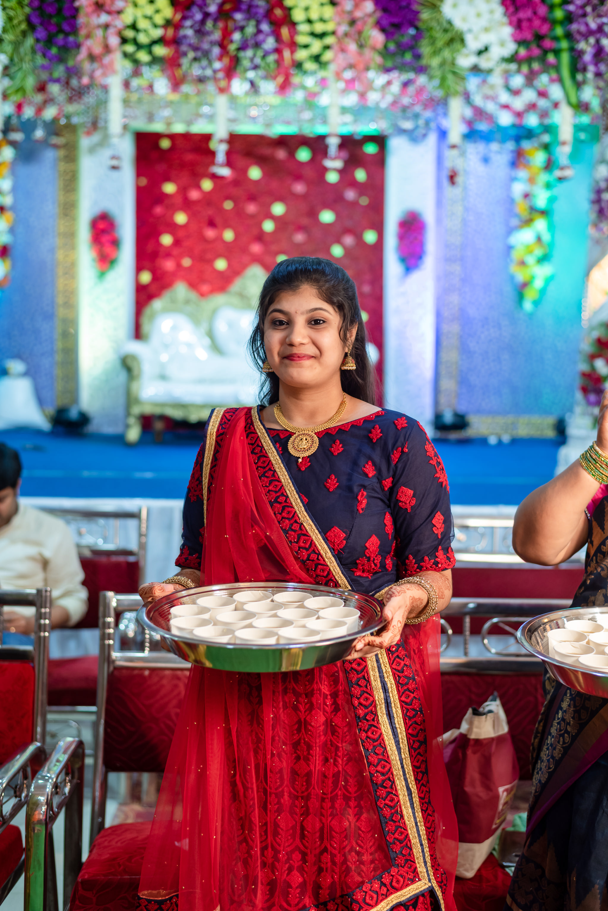 best-small-wedding-photographer-vijayawada-175