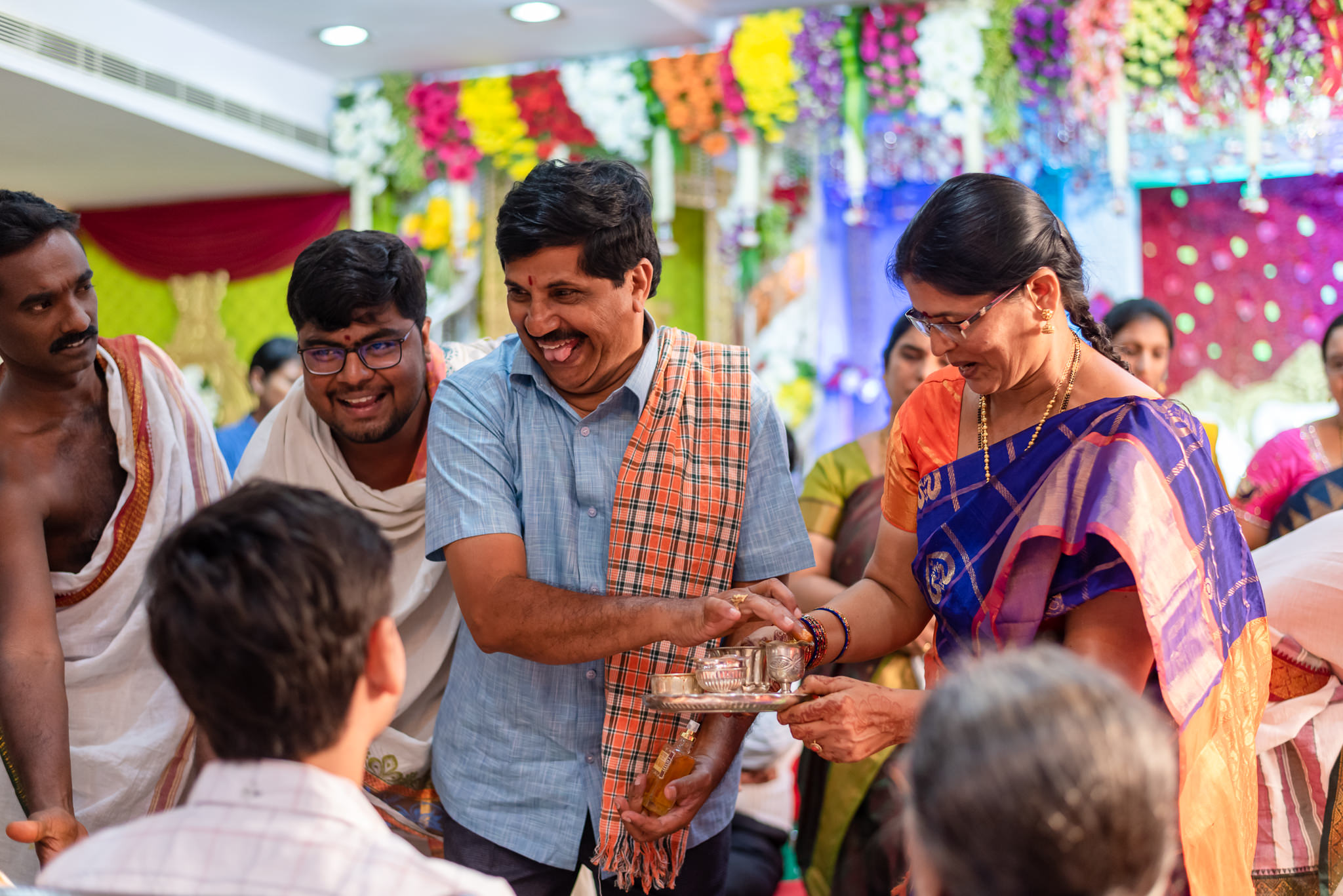 best-small-wedding-photographer-vijayawada-176