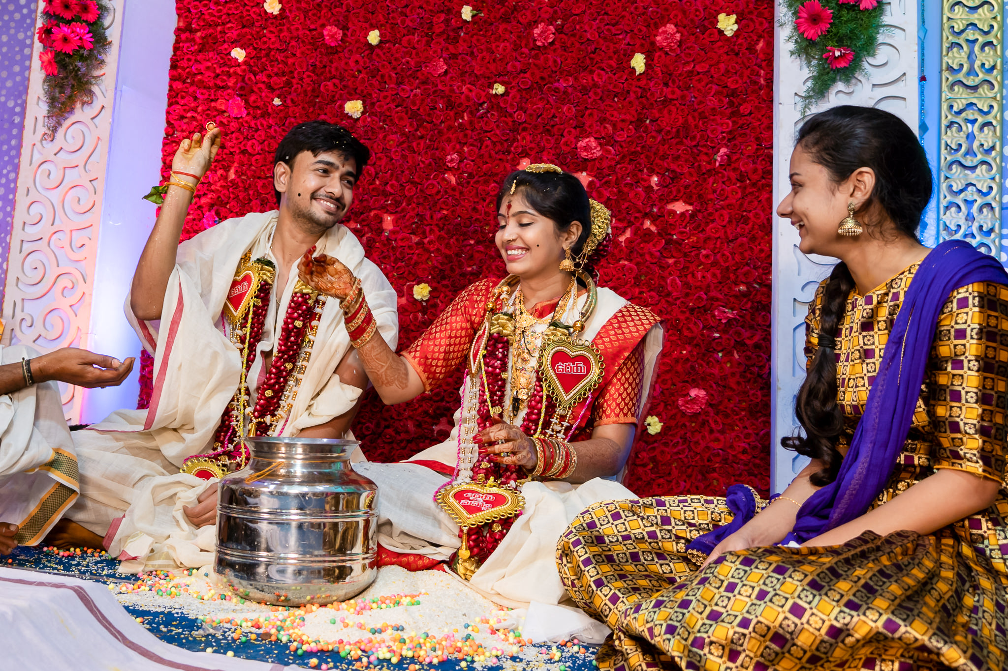 best-small-wedding-photographer-vijayawada-20