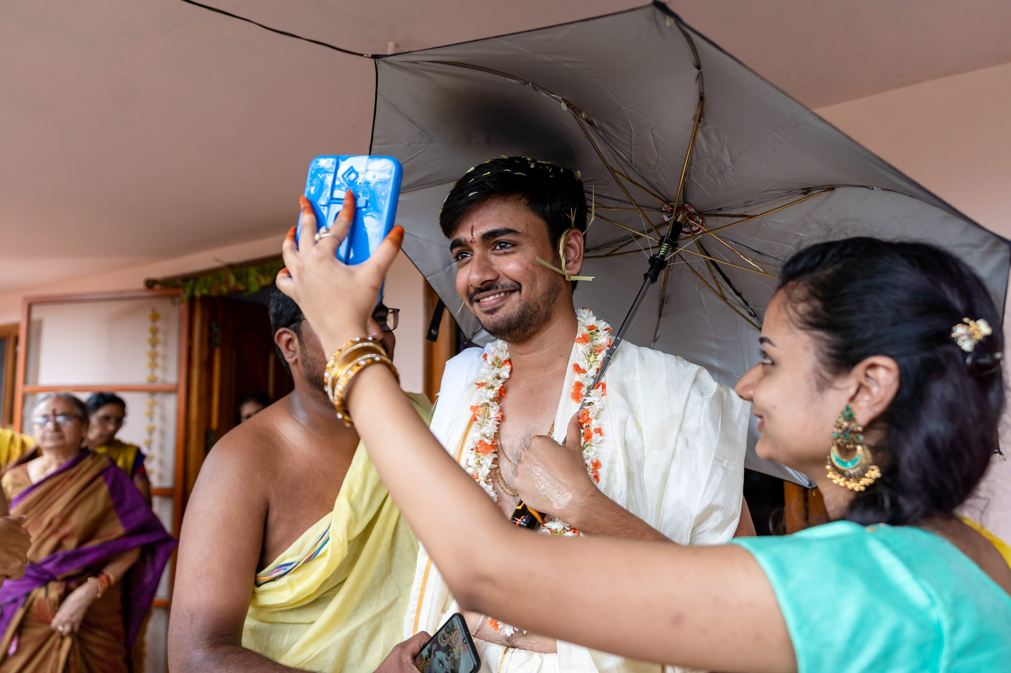 best-small-wedding-photographer-vijayawada-216