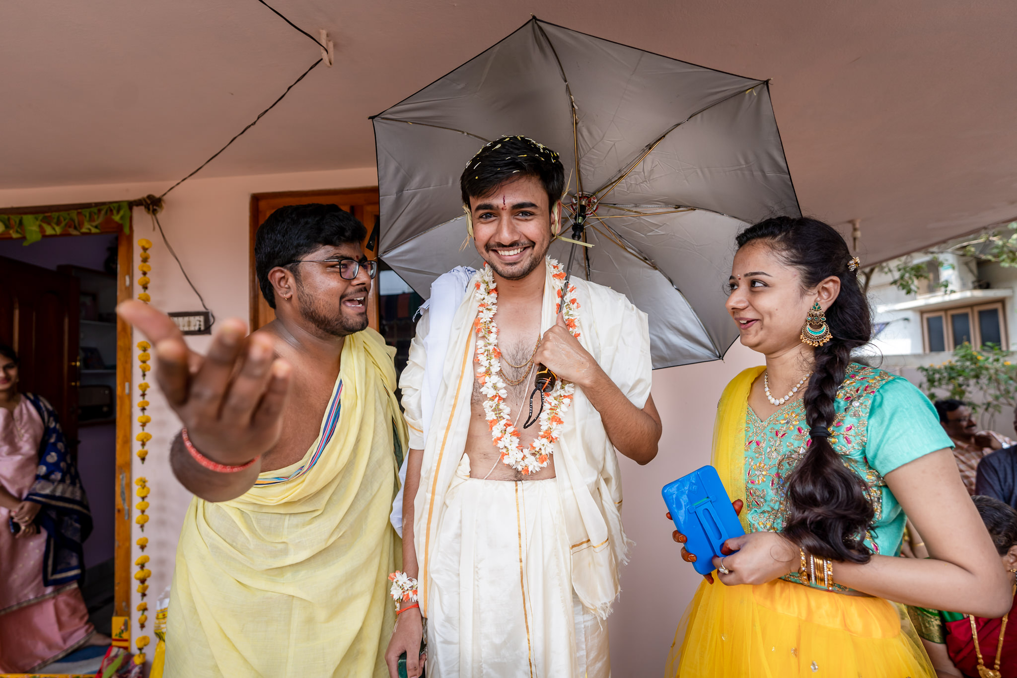 best-small-wedding-photographer-vijayawada-217