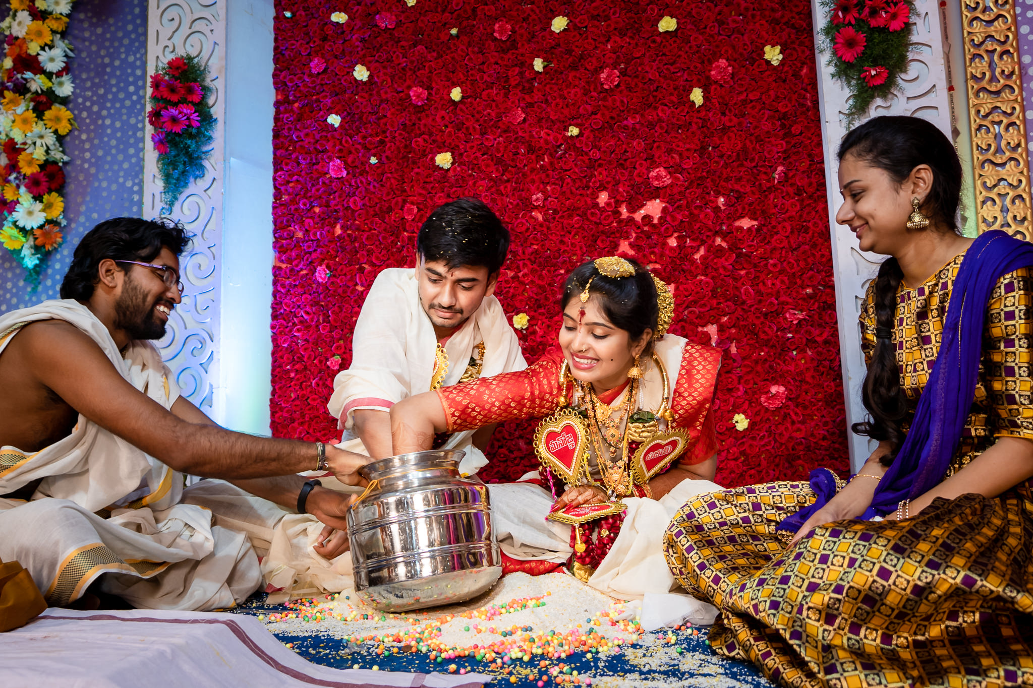 best-small-wedding-photographer-vijayawada-22