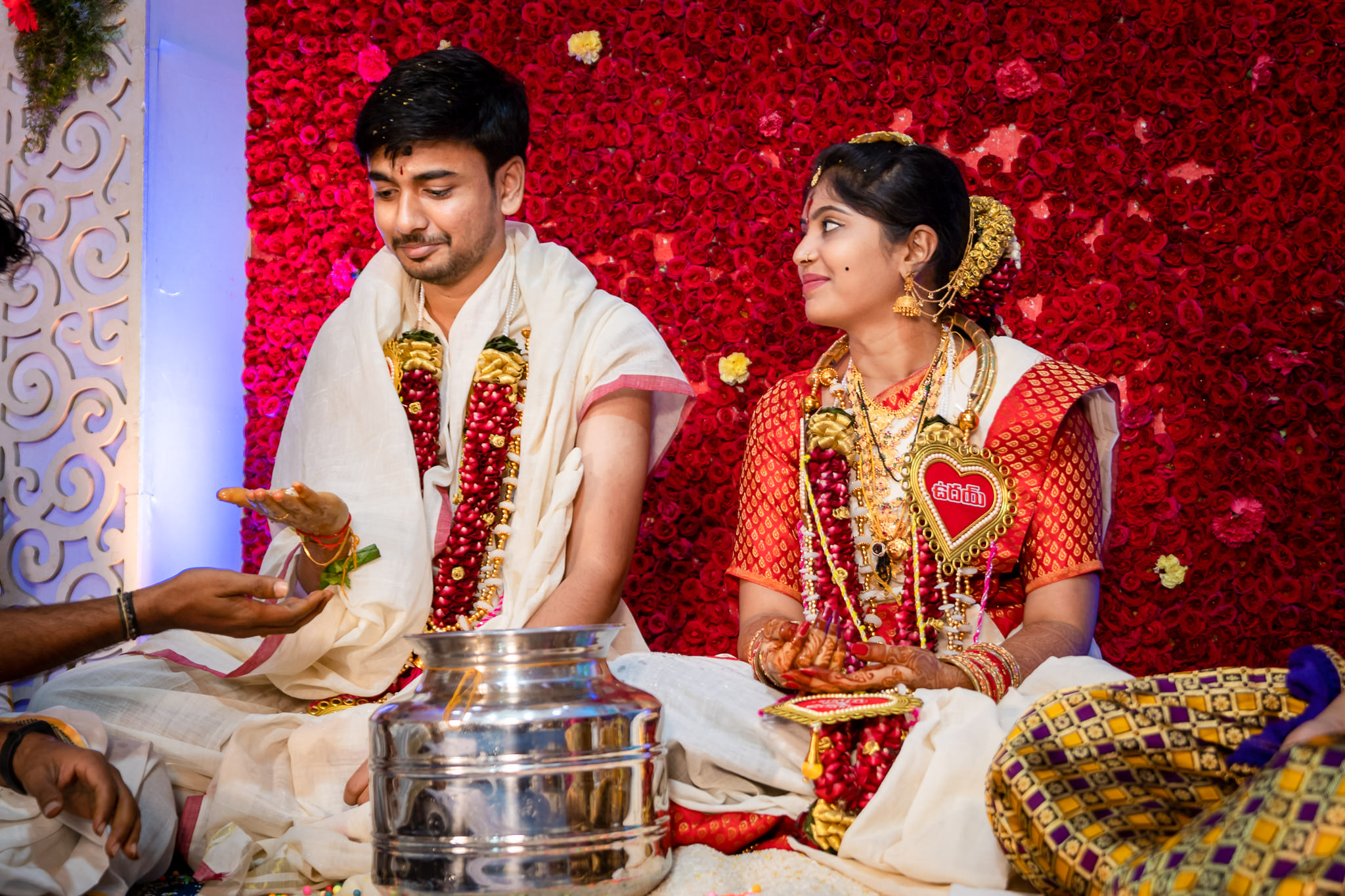 best-small-wedding-photographer-vijayawada-24