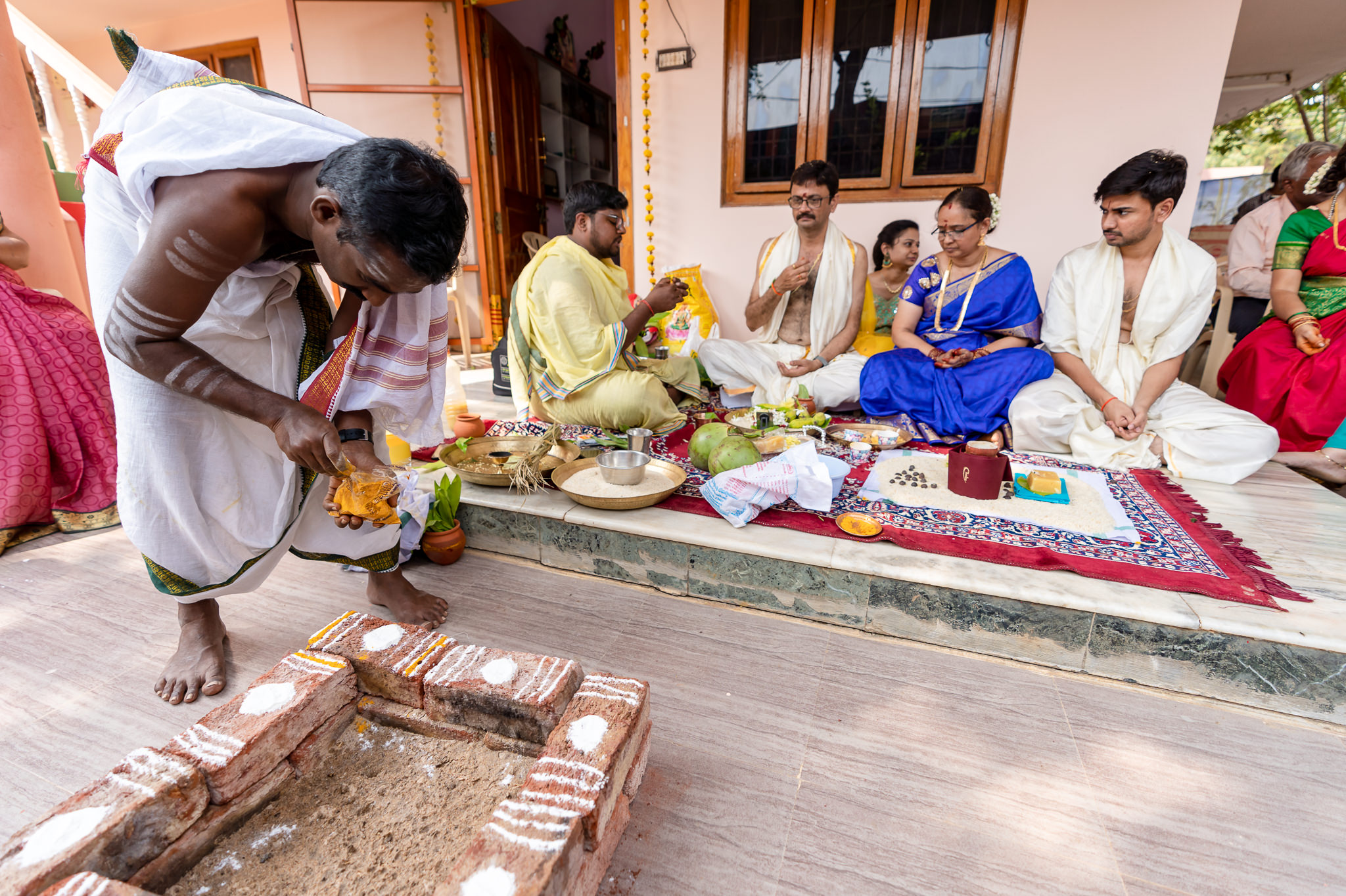 best-small-wedding-photographer-vijayawada-244