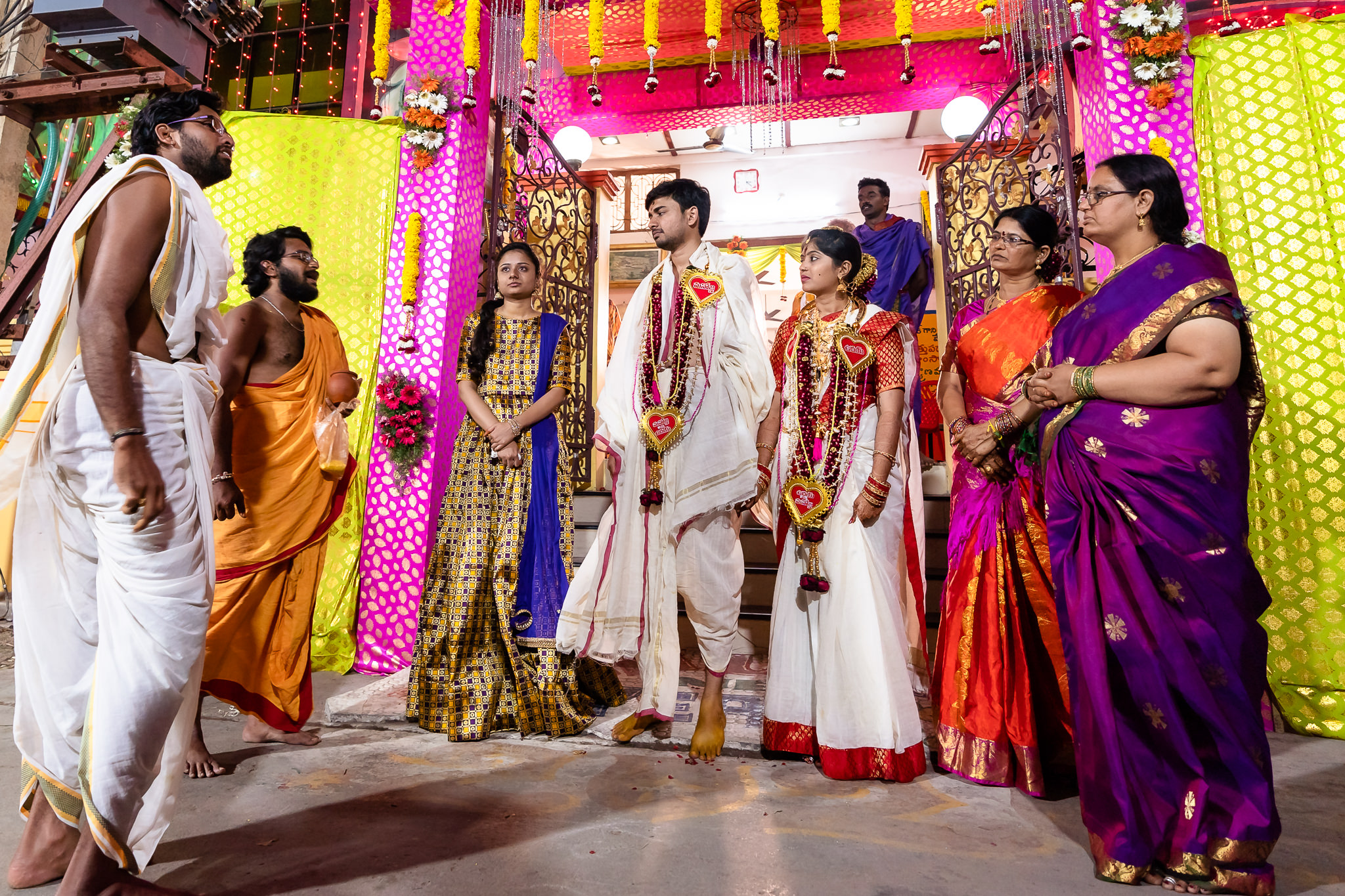 best-small-wedding-photographer-vijayawada-30