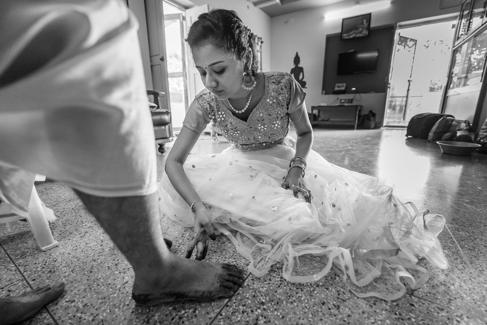 best-small-wedding-photographer-vijayawada-307