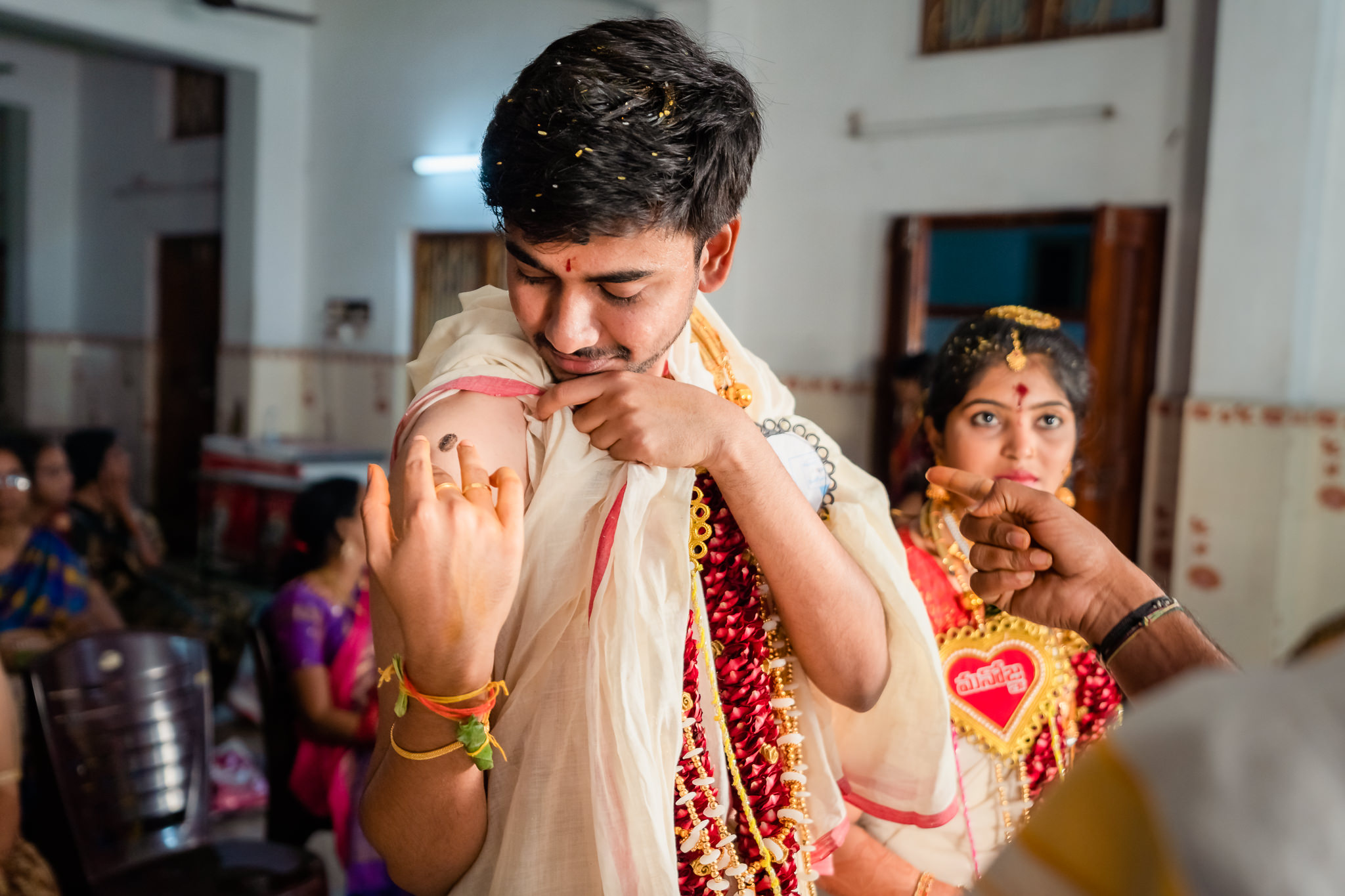 best-small-wedding-photographer-vijayawada-31
