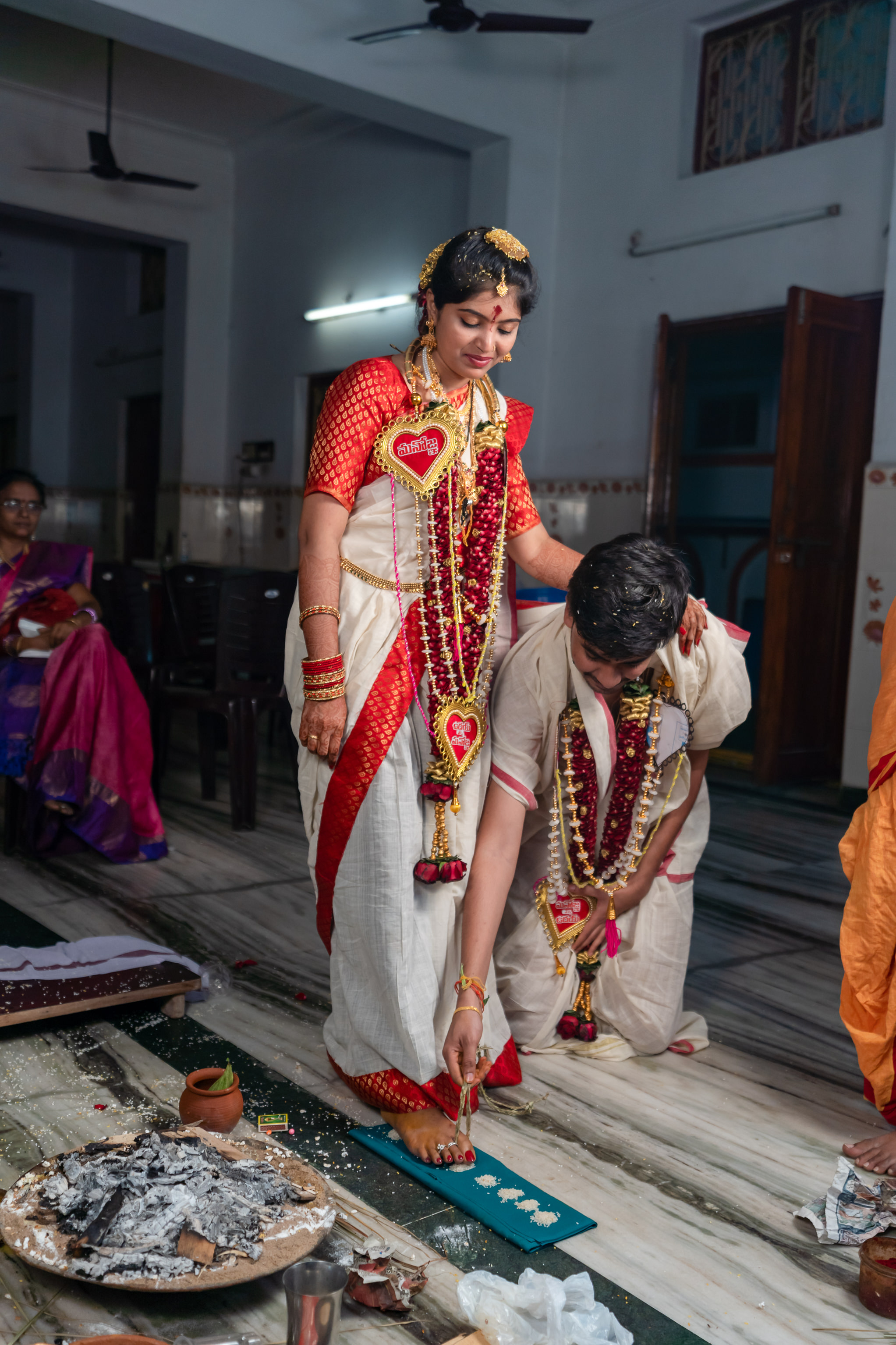best-small-wedding-photographer-vijayawada-35