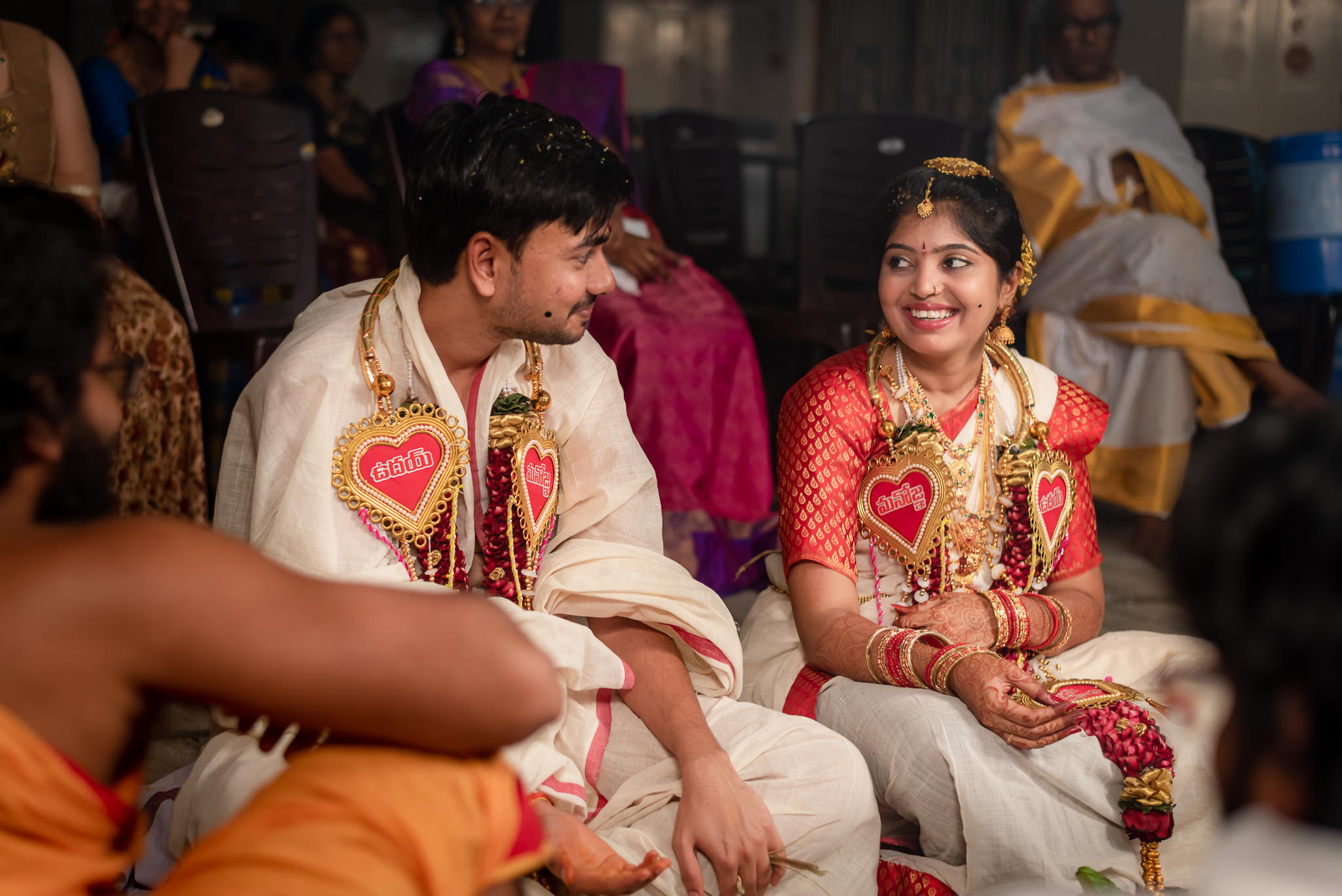 best-small-wedding-photographer-vijayawada-44