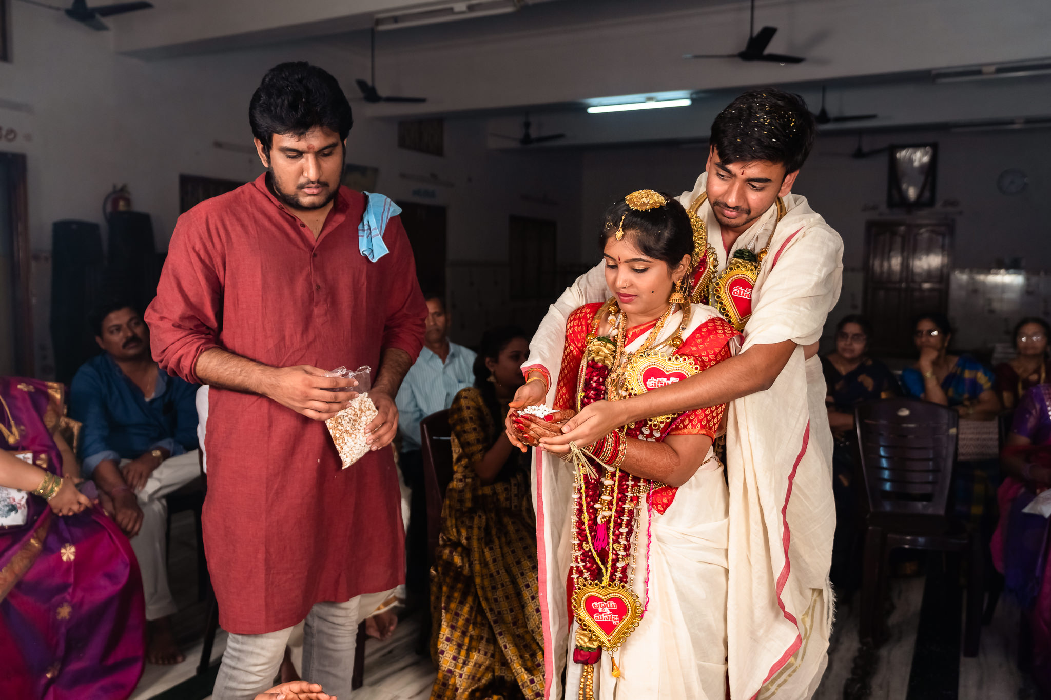 best-small-wedding-photographer-vijayawada-51