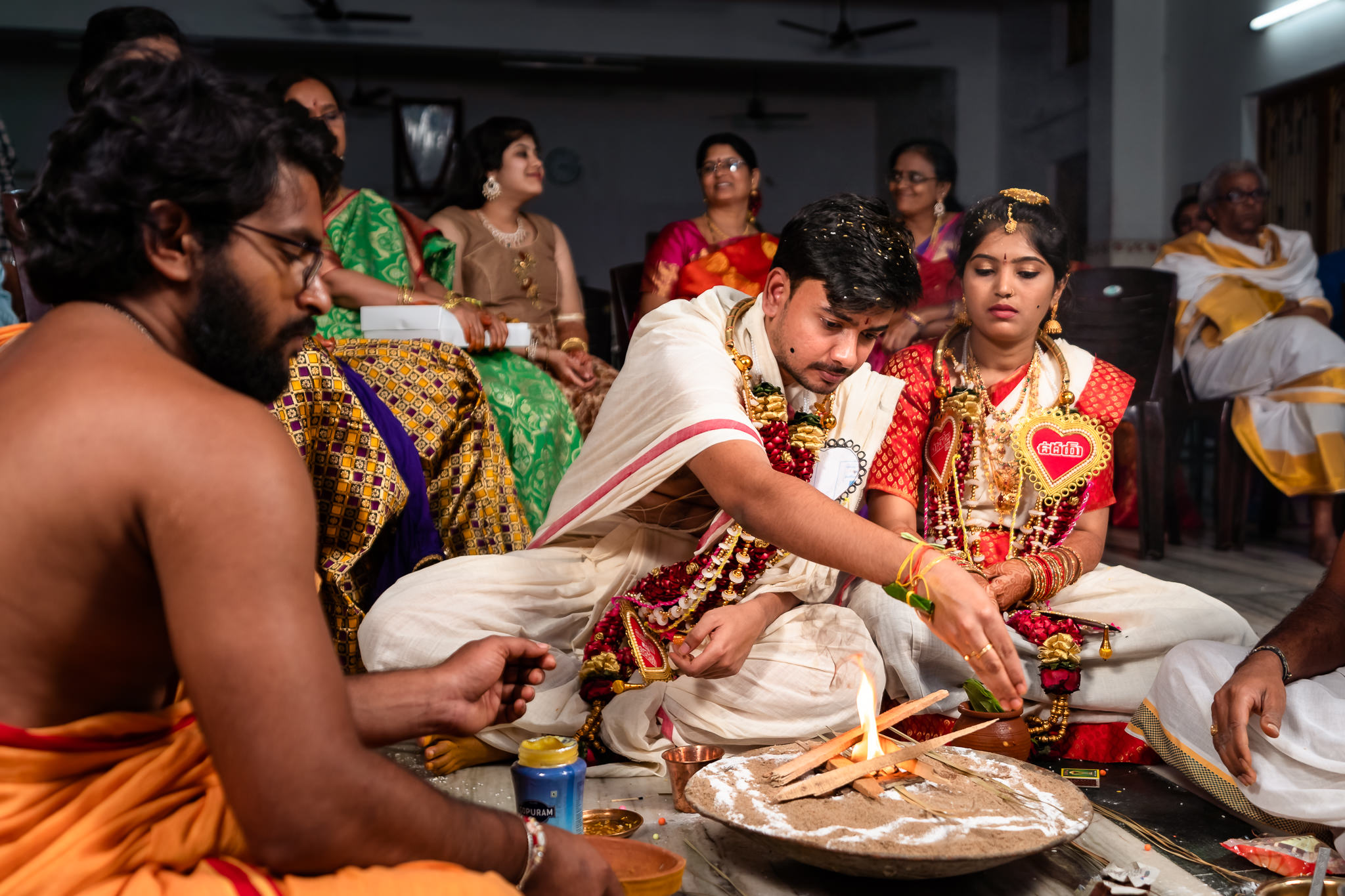 best-small-wedding-photographer-vijayawada-52