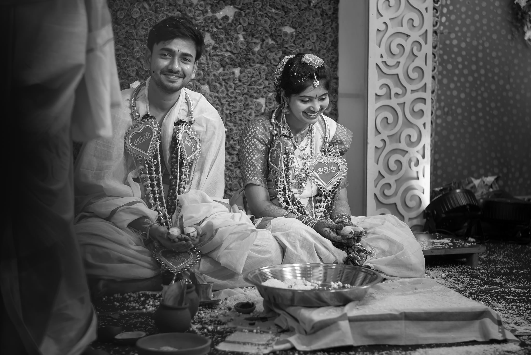 best-small-wedding-photographer-vijayawada-54