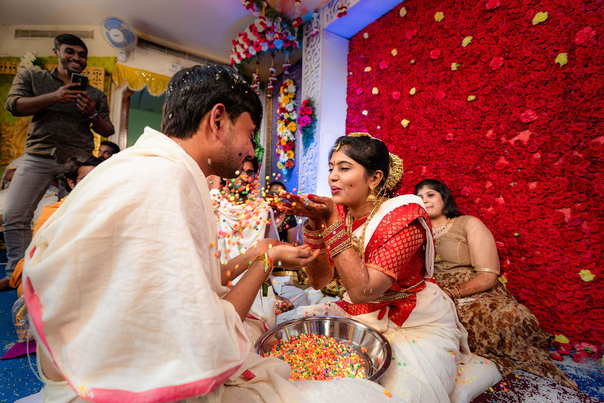 best-small-wedding-photographer-vijayawada-56