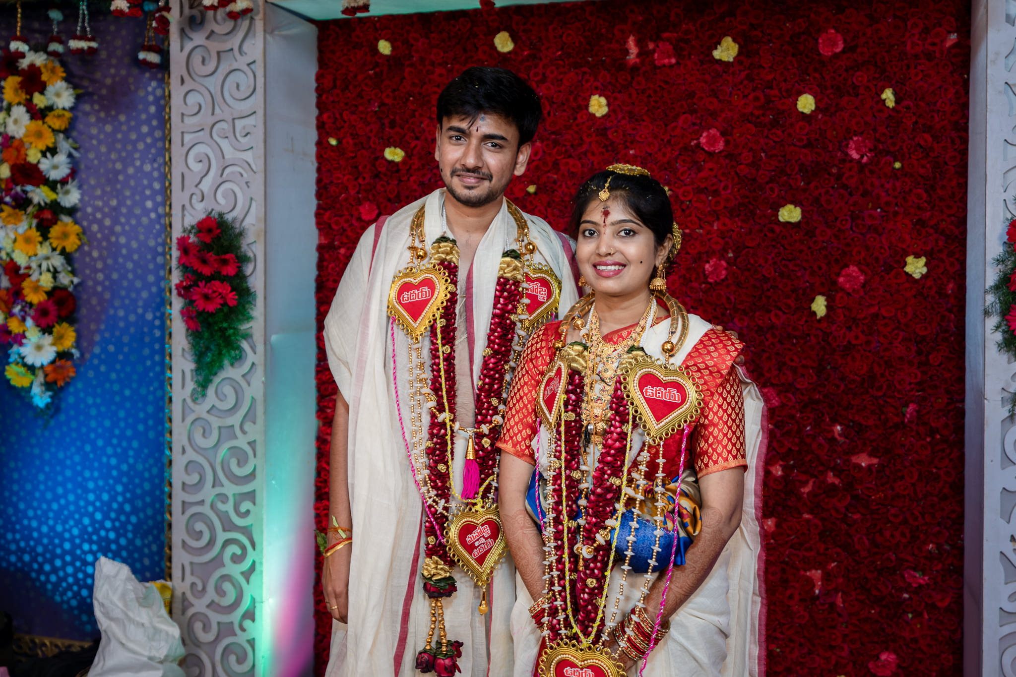 best-small-wedding-photographer-vijayawada-6